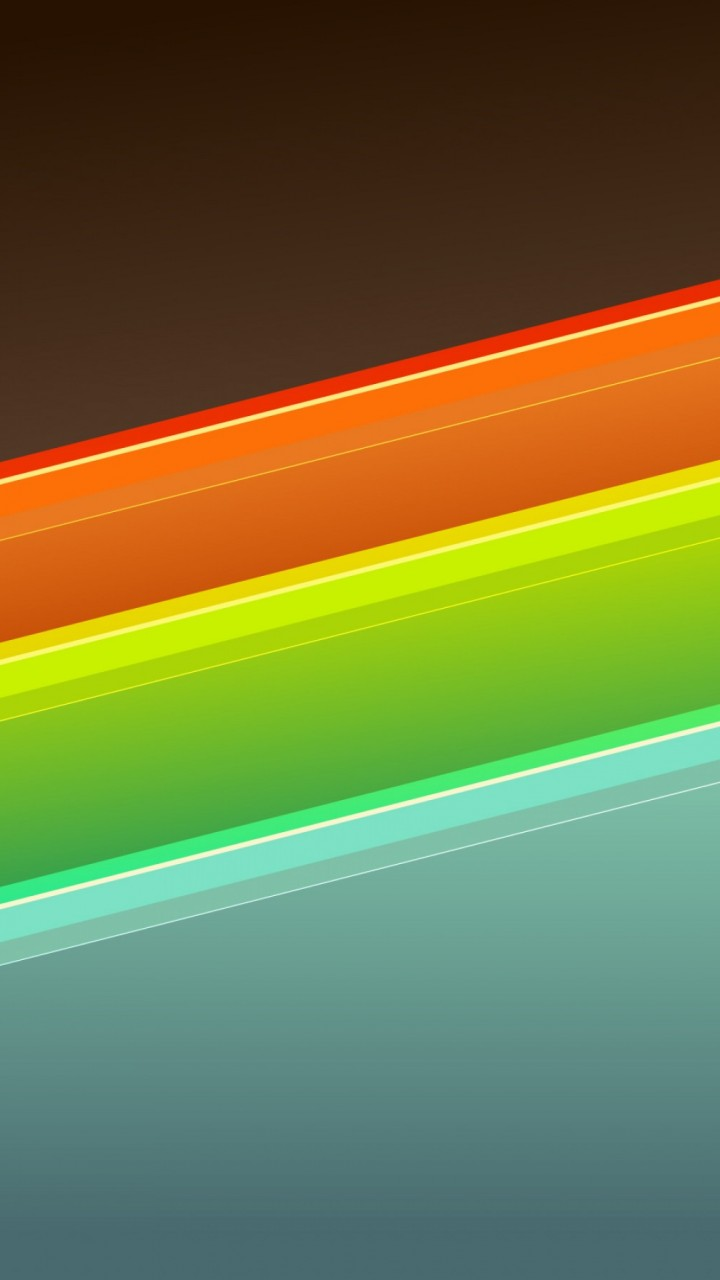 Wallpaper lines, 4k, HD wallpaper, android, wallpaper ...