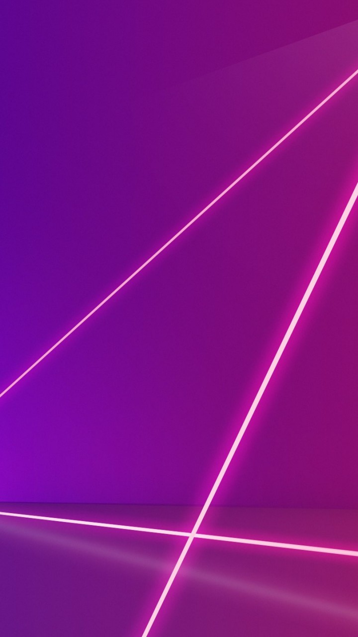 Wallpaper Lines Pink Purple Abstract Hd Abstract 15571