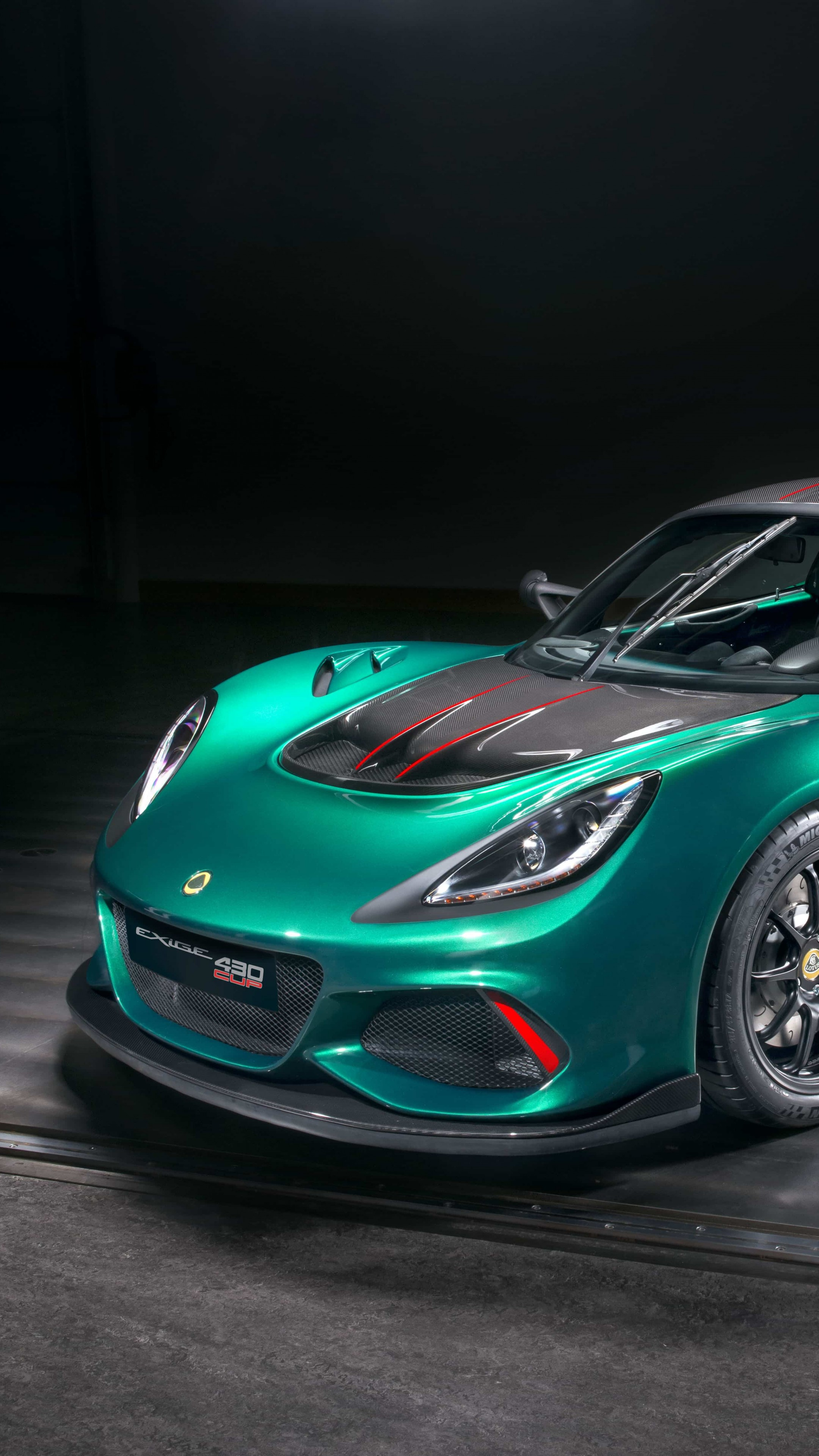 wallpaper lotus exige cup   cars  cars bikes