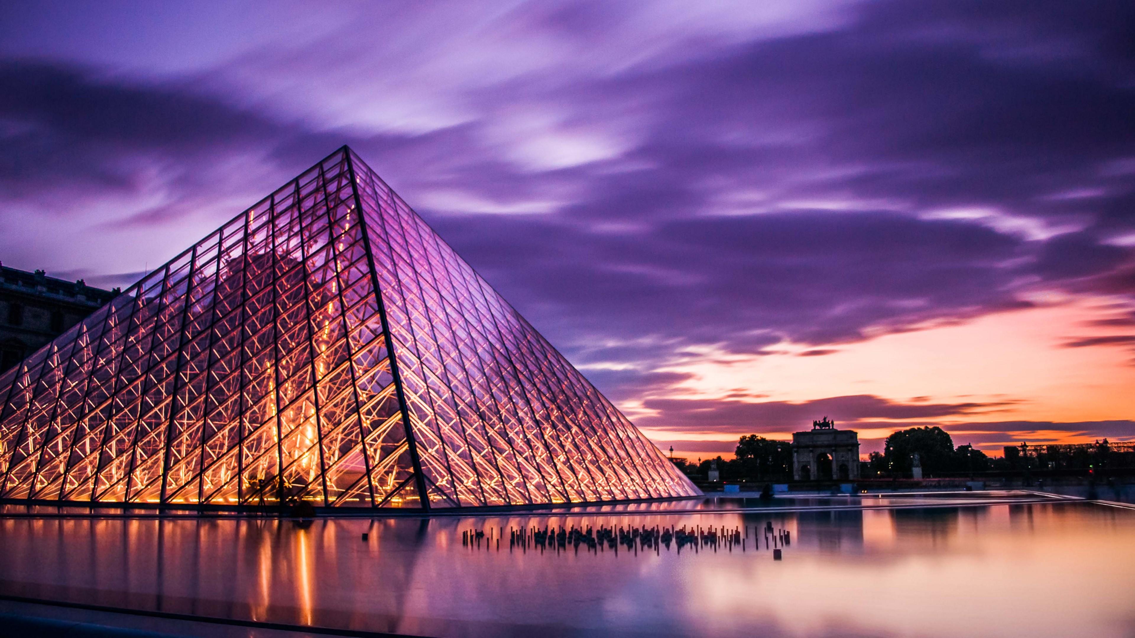 louvre-3840x2160-paris-france-travel-tourism-6402.jpg