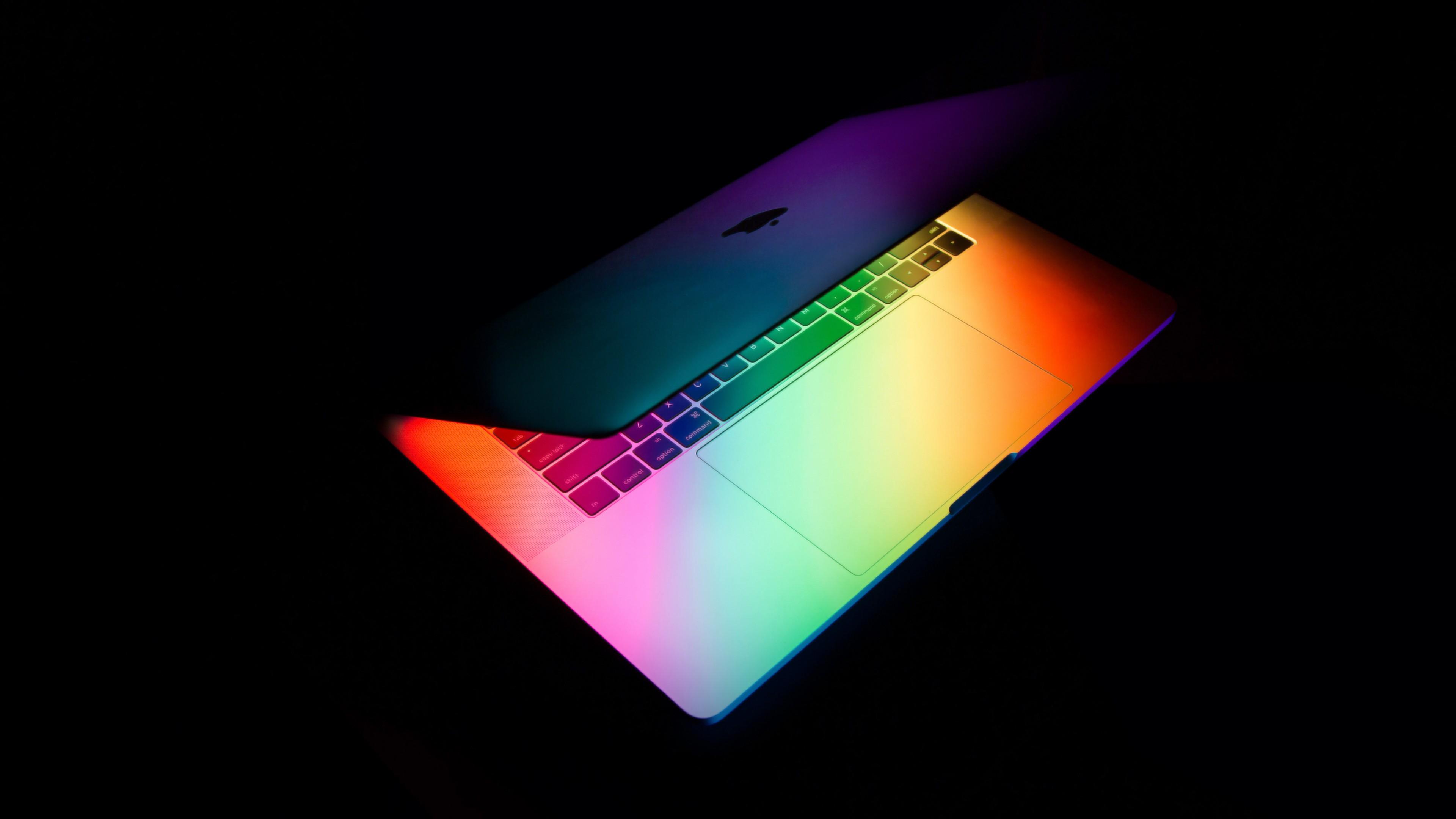 Viber download for macbook air