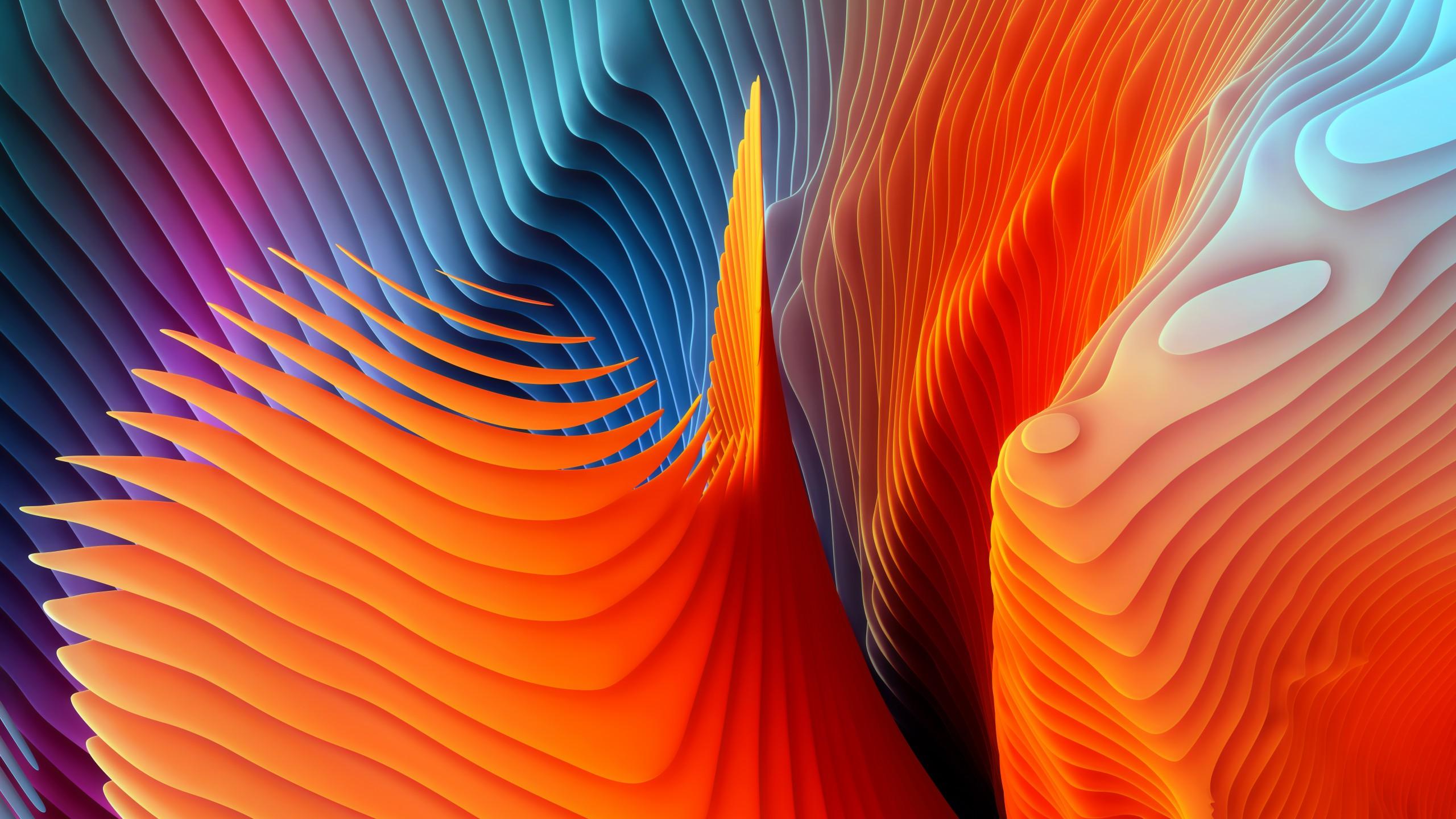 Wallpaper MacBook Pro, iPhone wallpaper, 4k, 5k, live ...