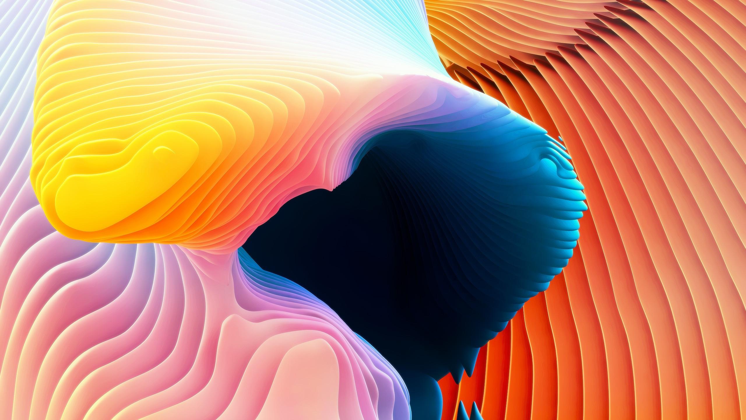Macbook pro event wallpaper abstract macbook pro event for Wallpaper 2016 home