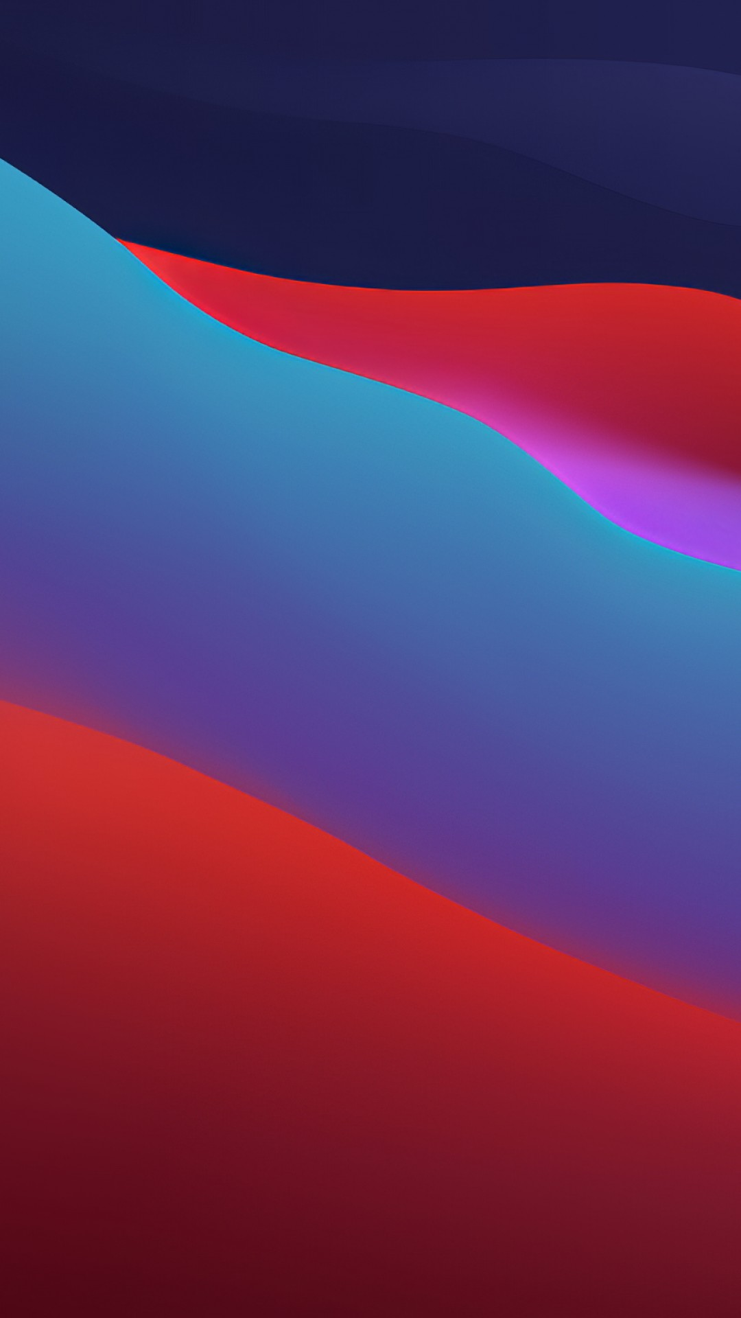 Wallpaper Macos Big Sur Dark Wwdc 2020 Os 22655