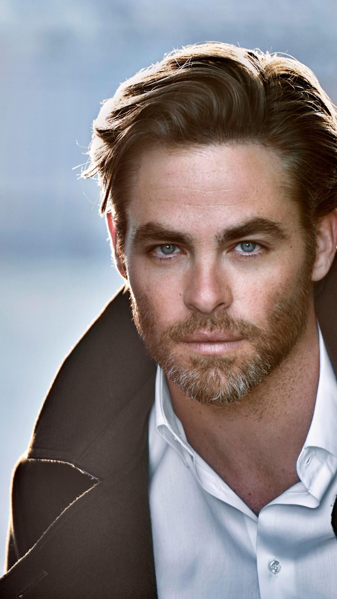 Best Male Actors Famous Male Actors Over 50: Wallpaper Marlon Teixeira, Top Fashion Male Models, Model