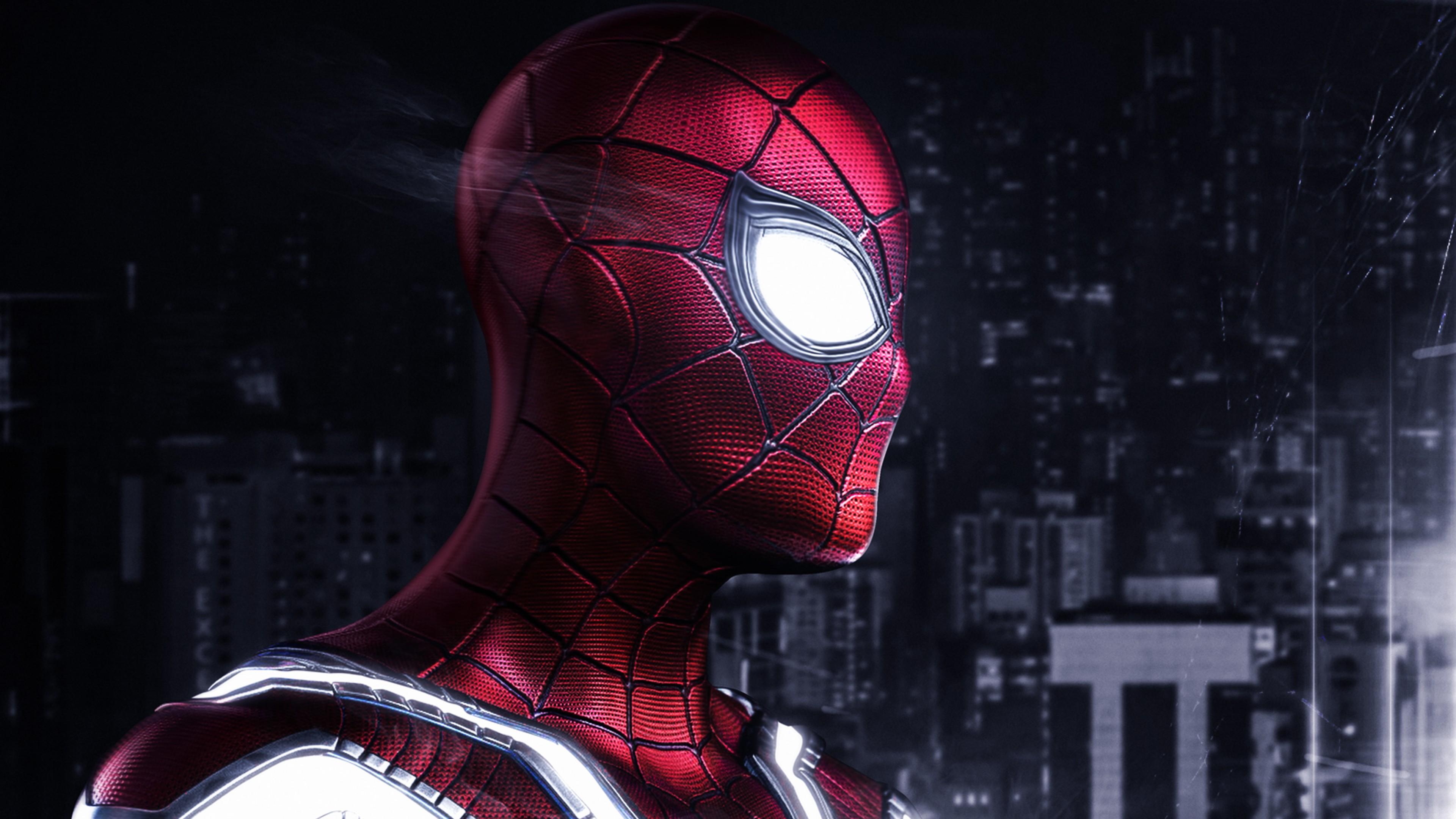 Iron man wallpaper 4k for pc | 4K Ultra HD Iron man