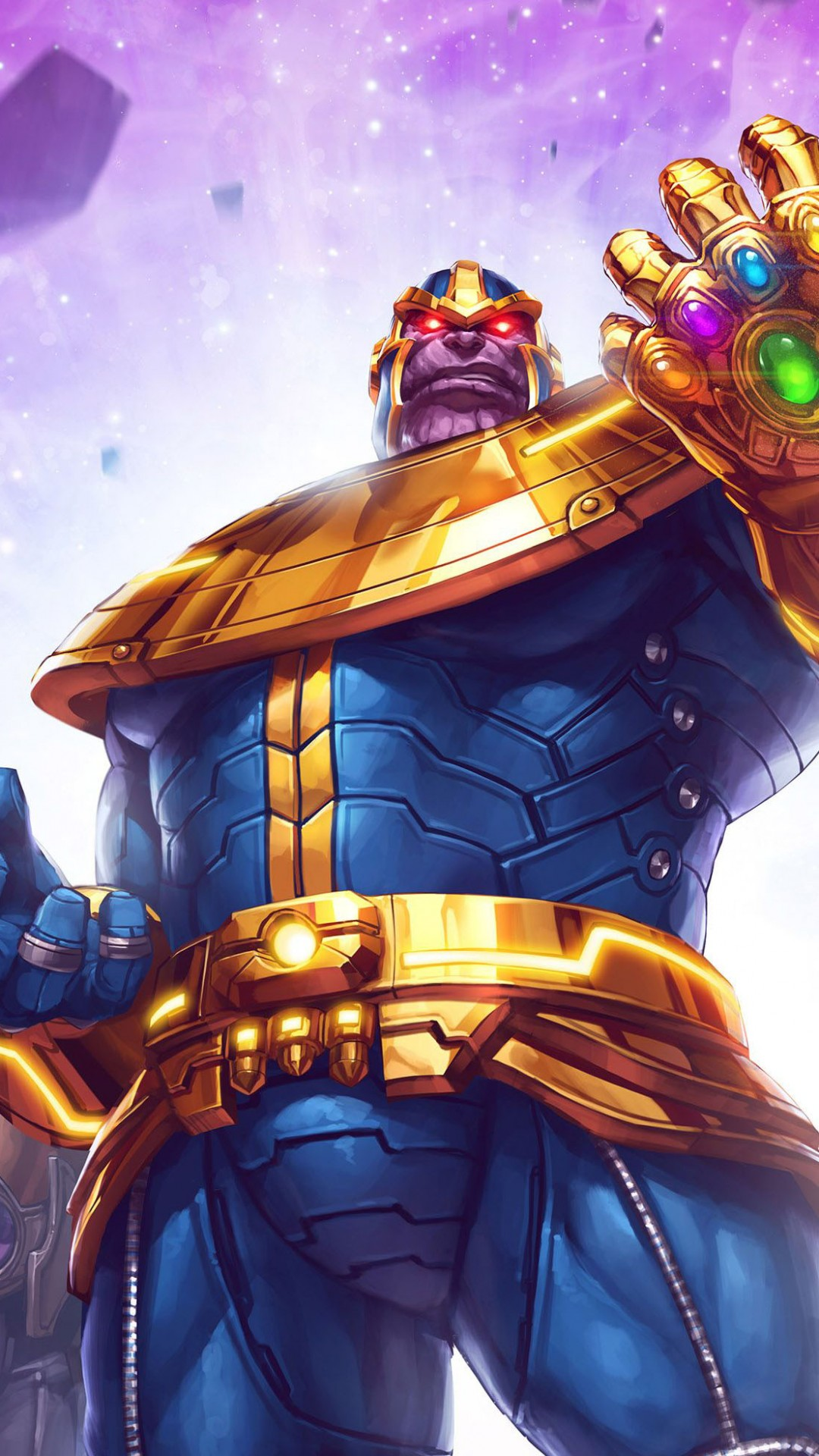 champions contest marvel 4k poster wallpapers games gaming 2k hd wallpapershome