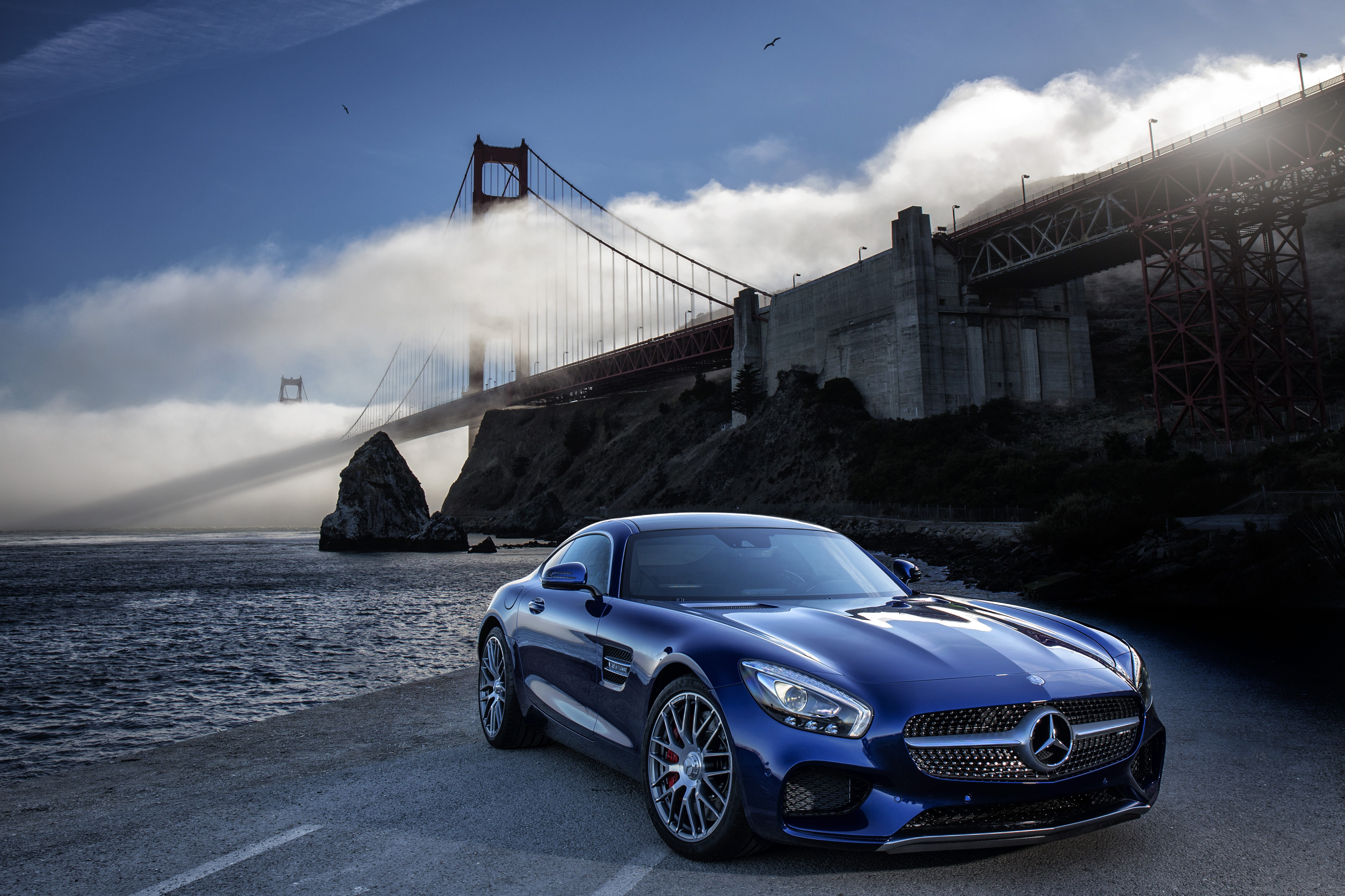 wallpaper mercedes amg gt s supercar mercedes brooklyn. Black Bedroom Furniture Sets. Home Design Ideas
