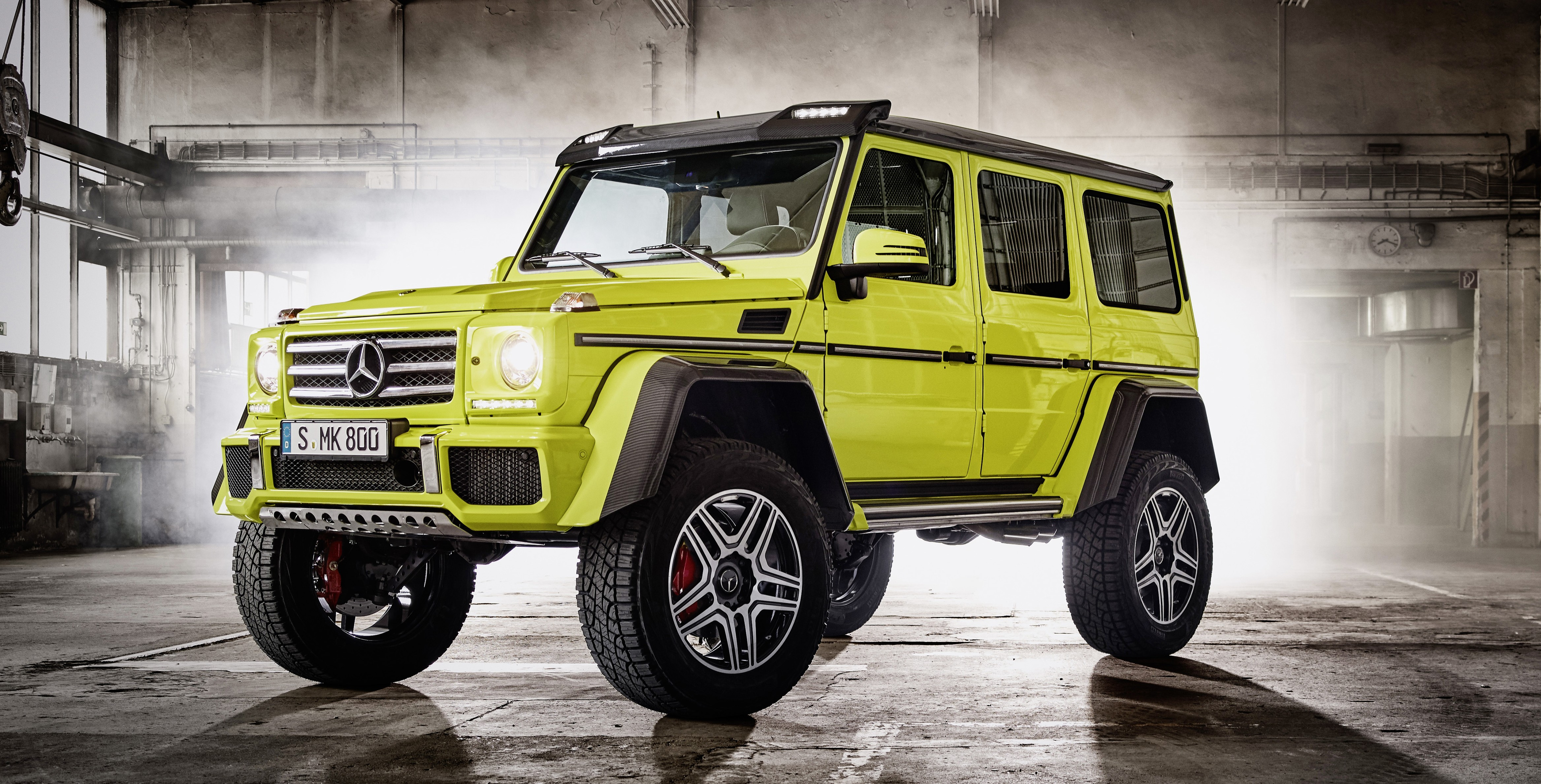 wallpaper mercedes benz g 500 suv mercedes g class off road yellow luxury cars cars. Black Bedroom Furniture Sets. Home Design Ideas