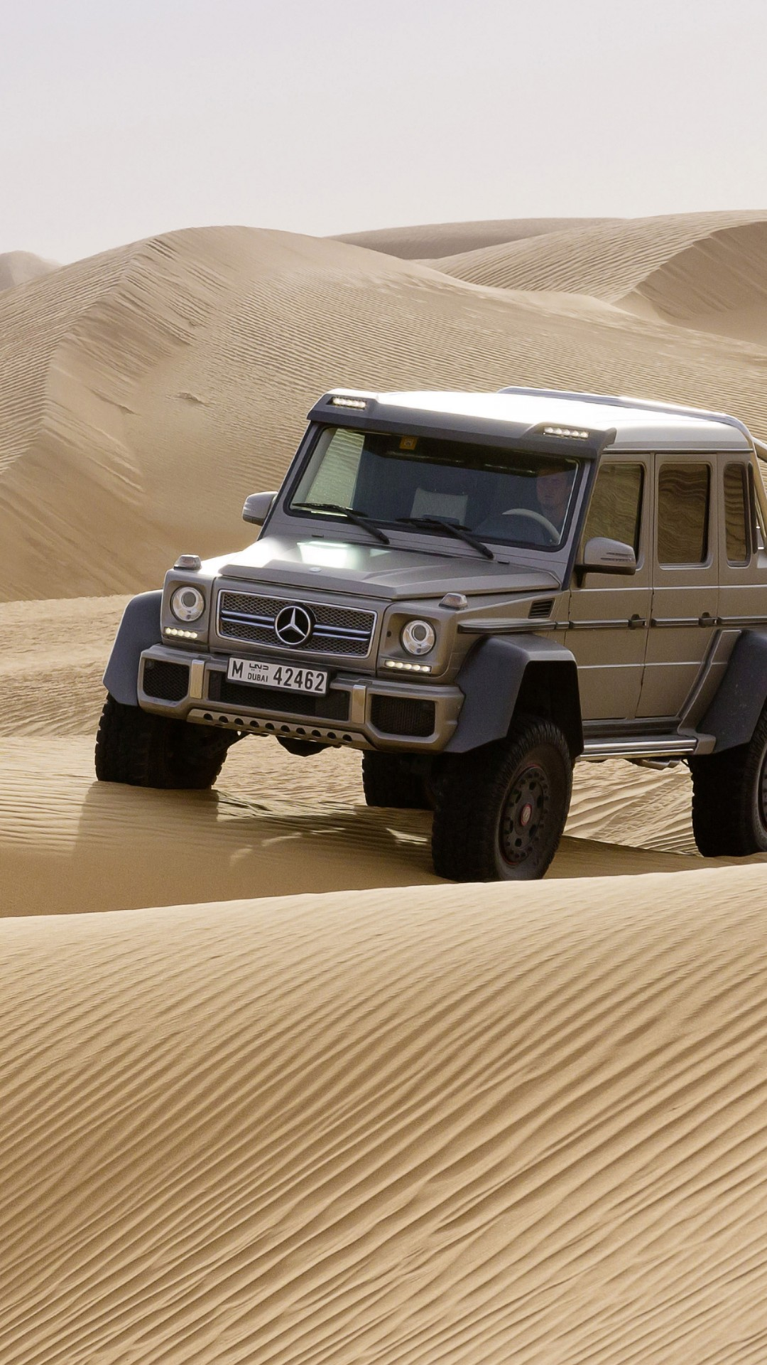 Rent A Suv >> Wallpaper Mercedes-Benz G 63 AMG 6x6, SUV, Mercedes, Brabus G 63 700, G-Class, off-road, luxury ...