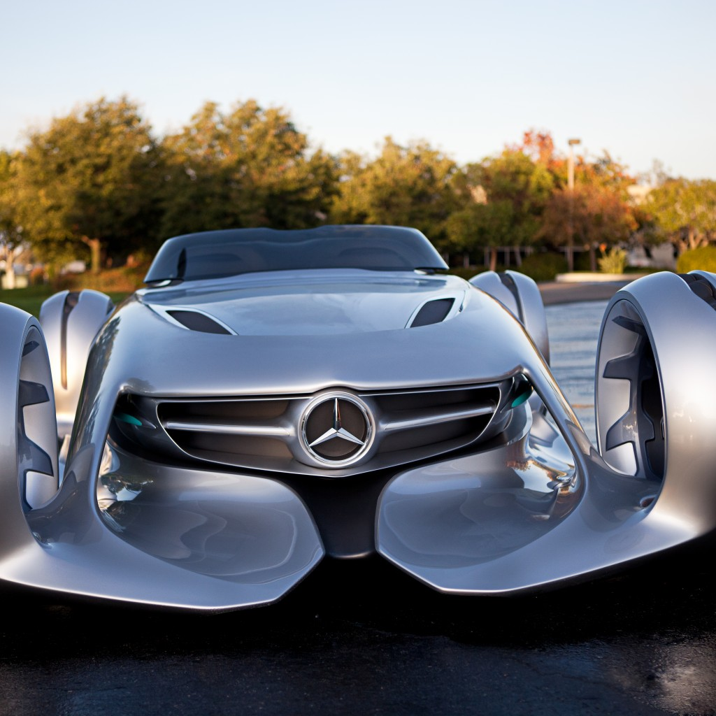 wallpaper mercedes benz silver arrow future cars cars bikes 7691 ive always believed that wallpaper is a way to shape human perception