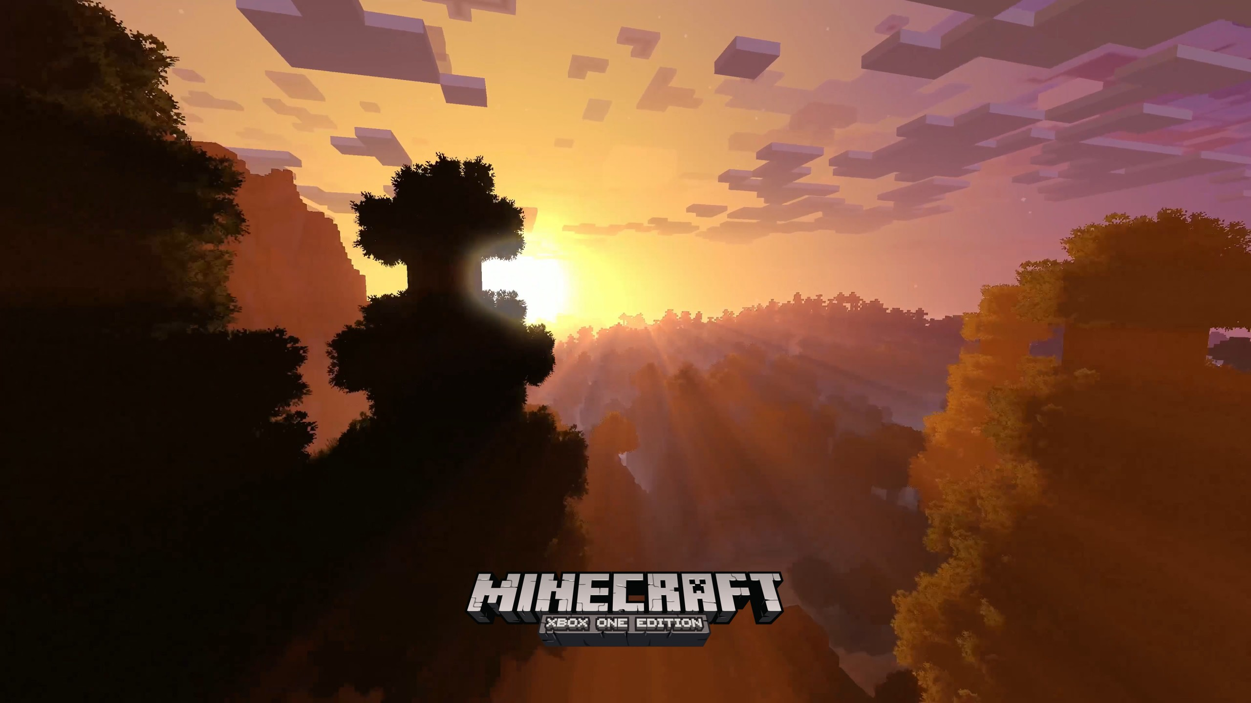 More About Music Poster Background High Resolution Update: Wallpaper Minecraft 4k Edition, E3 2017, XBox One X