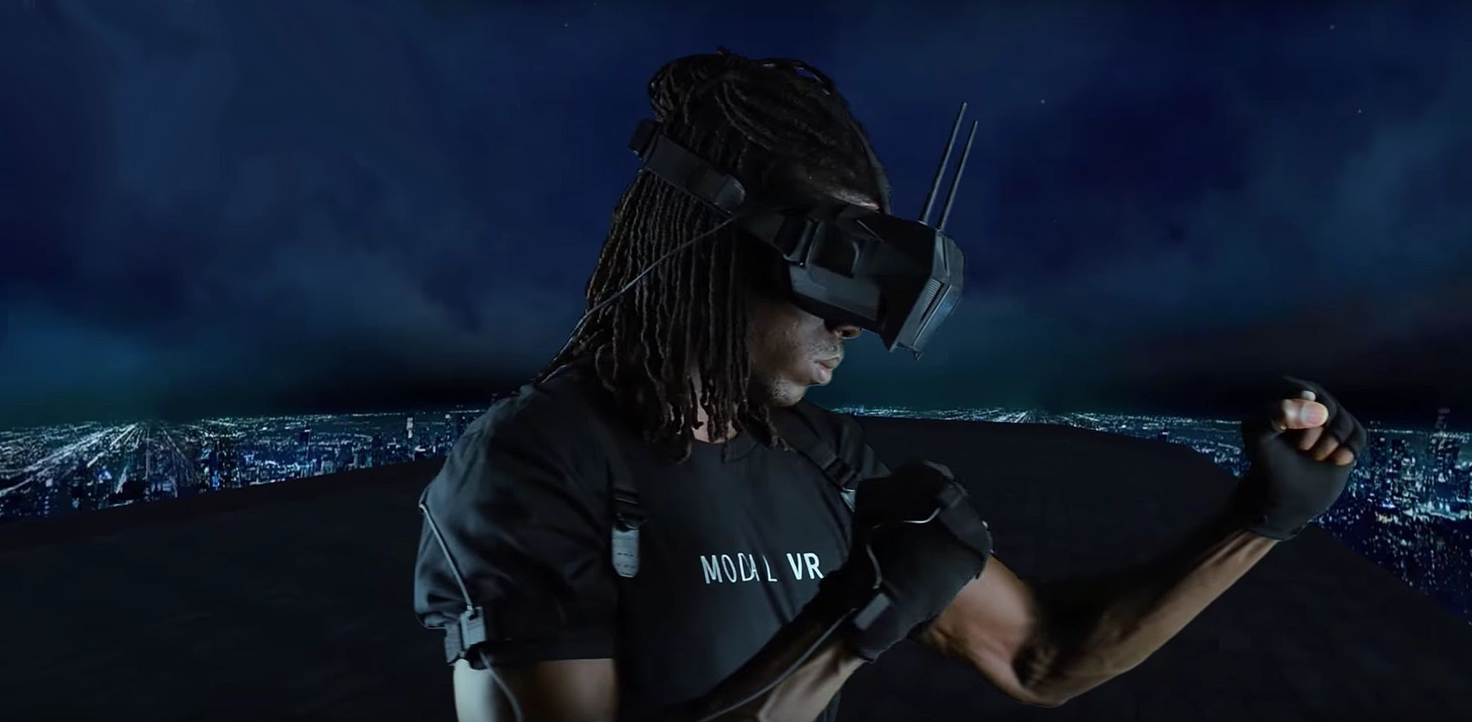 Wallpaper Modal Vr Vr Atari Virtual Reality Vr Headset