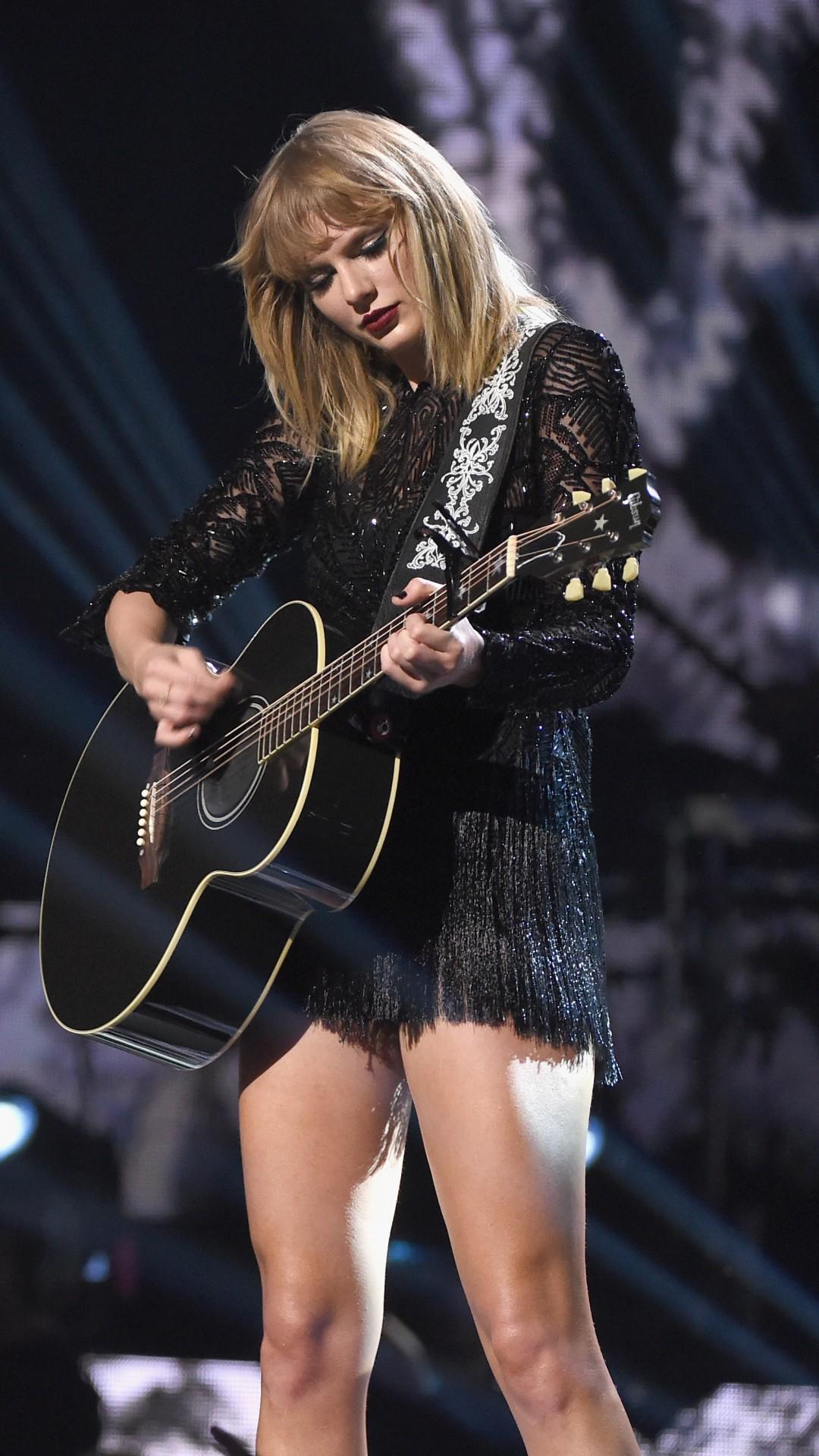 Wallpaper Mtv Video Music Awards 2017 Taylor Swift 4k