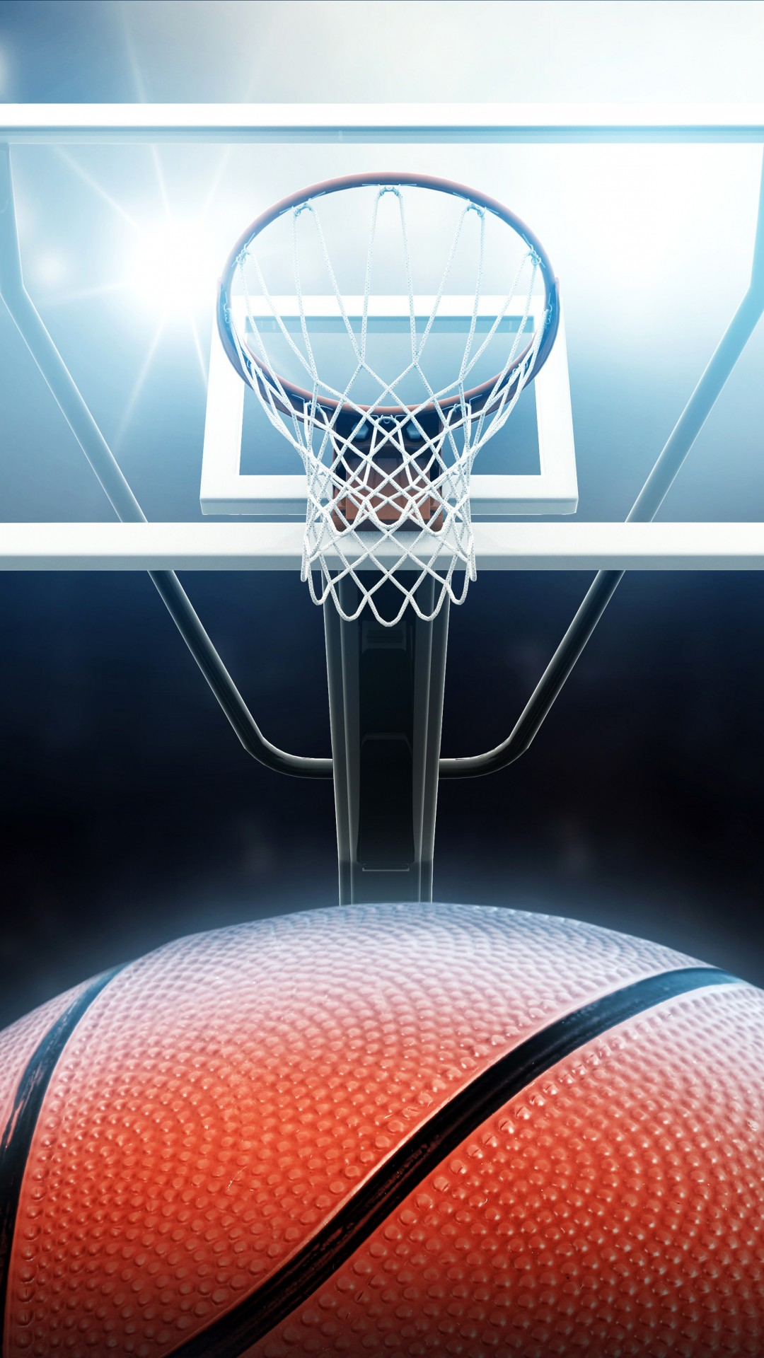 #11215 basketball, NBA, Wallpaper Sport