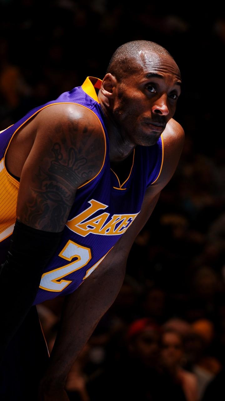 Best of Basketball Wallpaper Bryant, NBA, Kobe Players