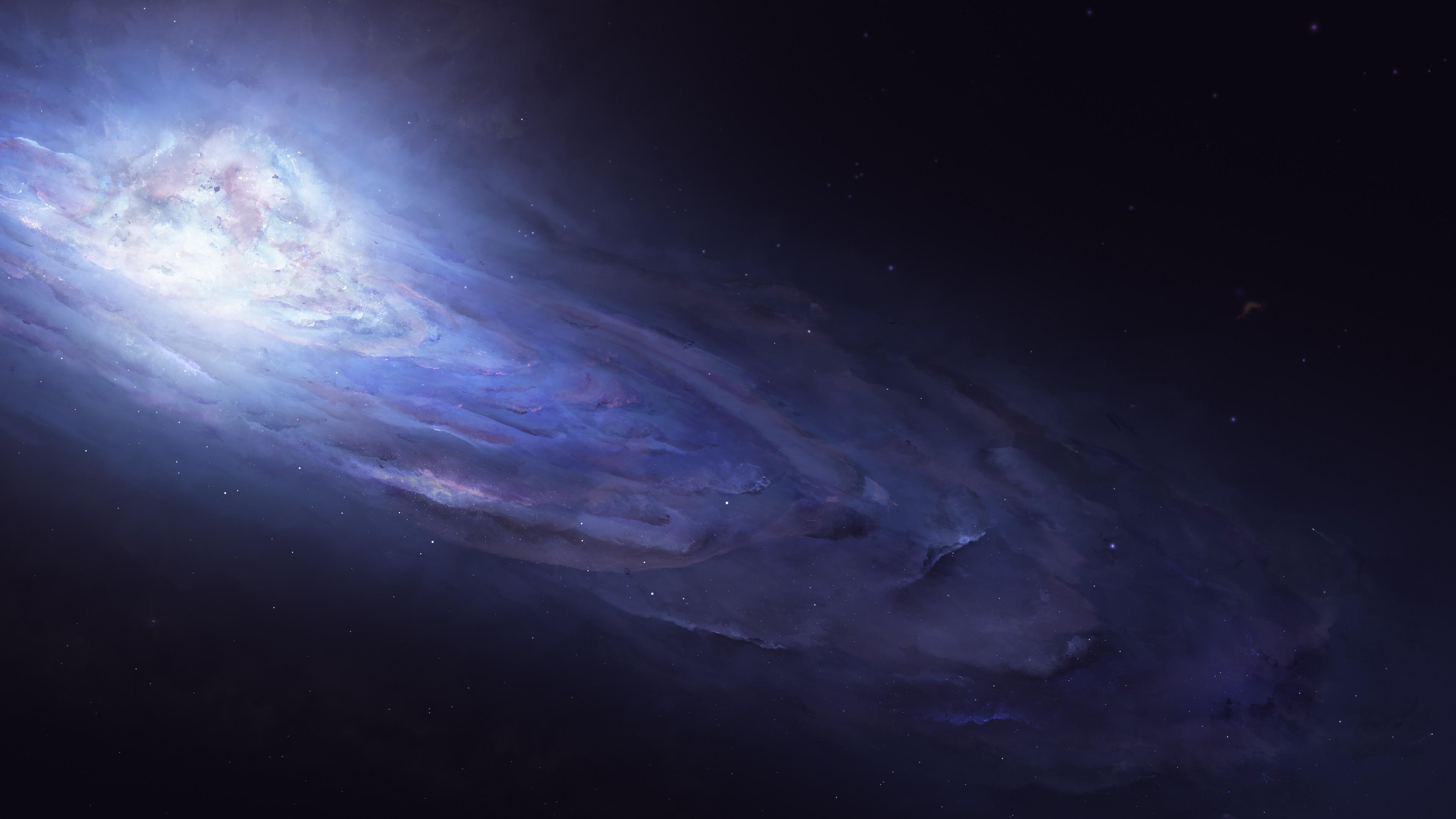 andromeda galaxy images - HD1920×1080