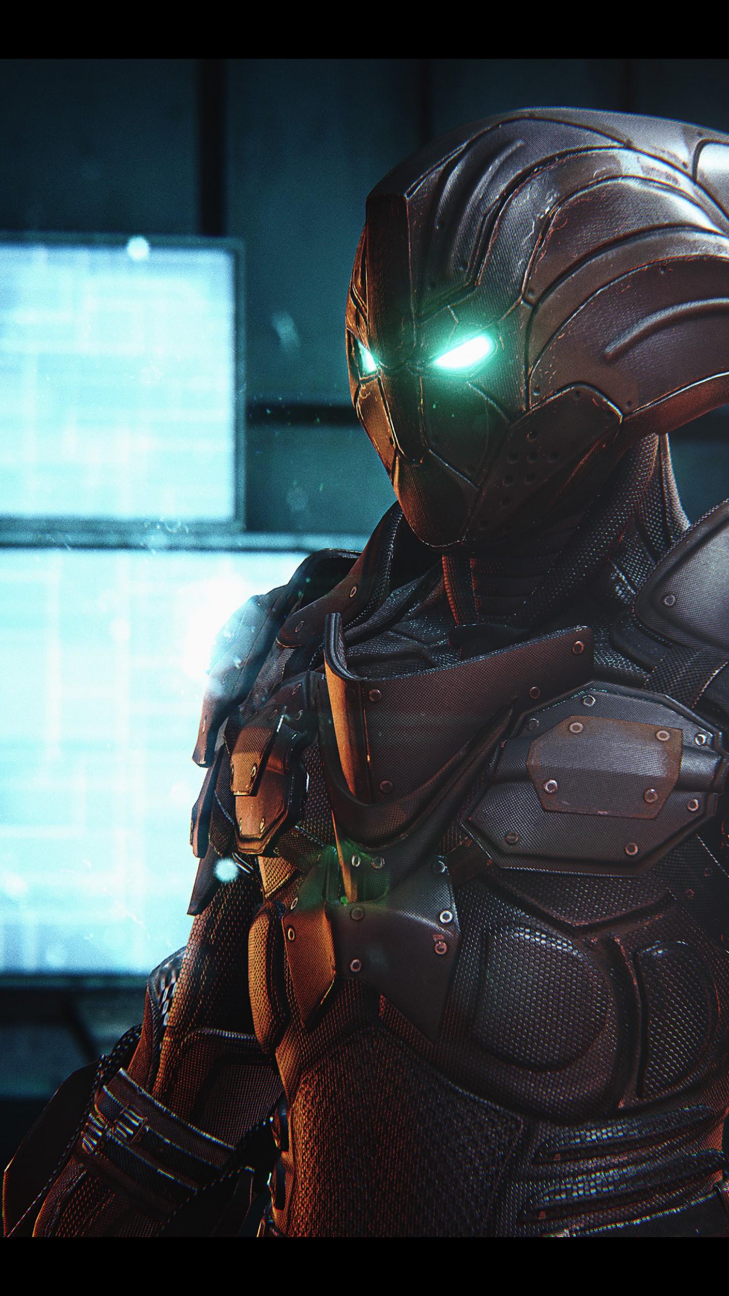 Wallpaper Nelo Shooter Hyper Fast Sci Fi Best Games