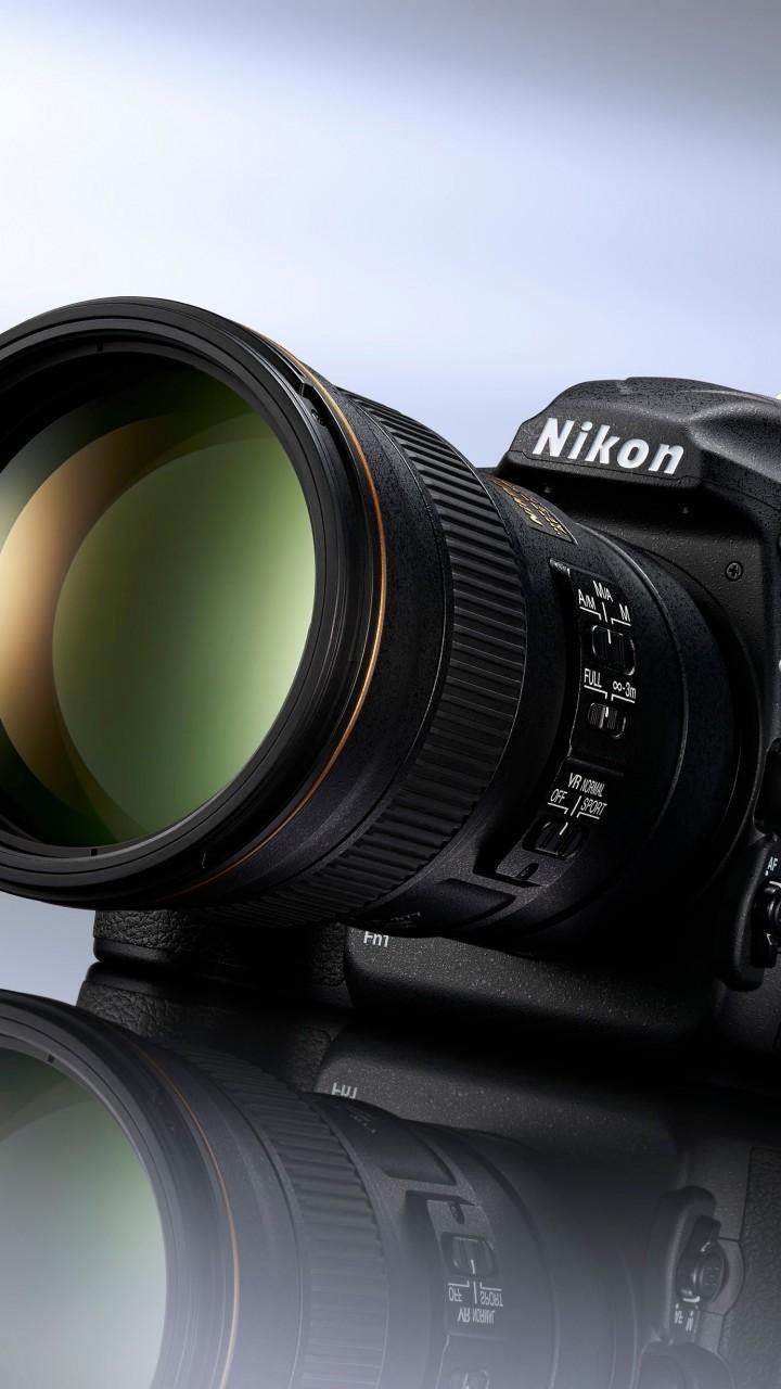 Wallpaper nikon d500 camera dslr digital review body for Camera camera camera