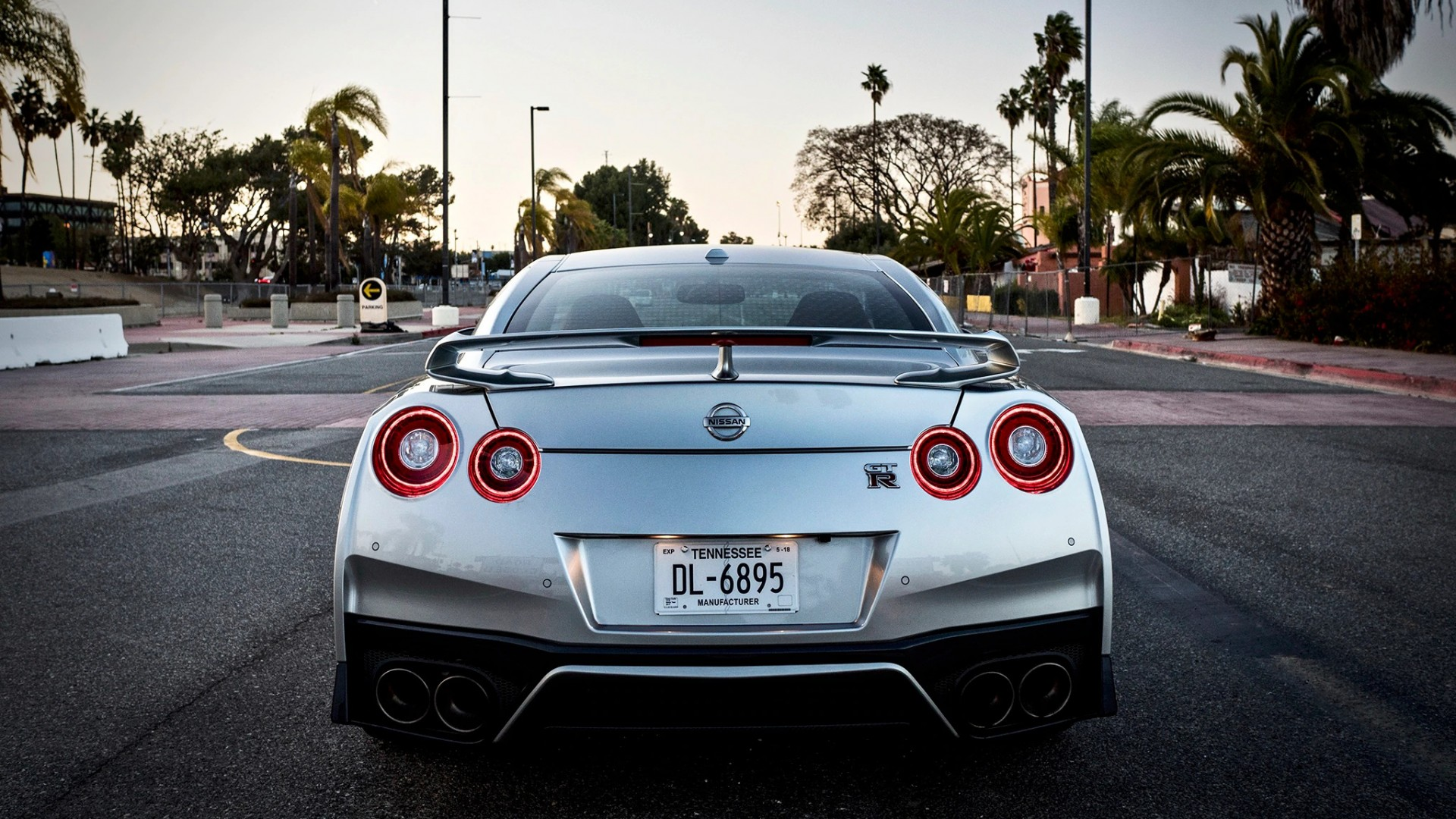 Nissan Gt R Premium X Cars Luxury Cars