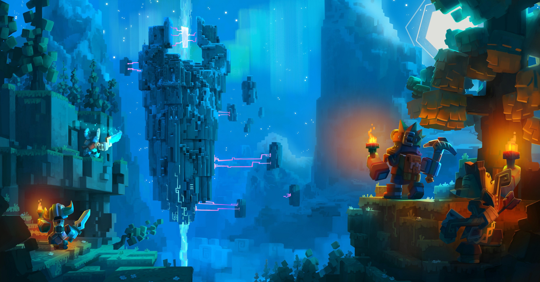 Wallpaper No Man's Sky, Best Adventure Games 2015, Best ...