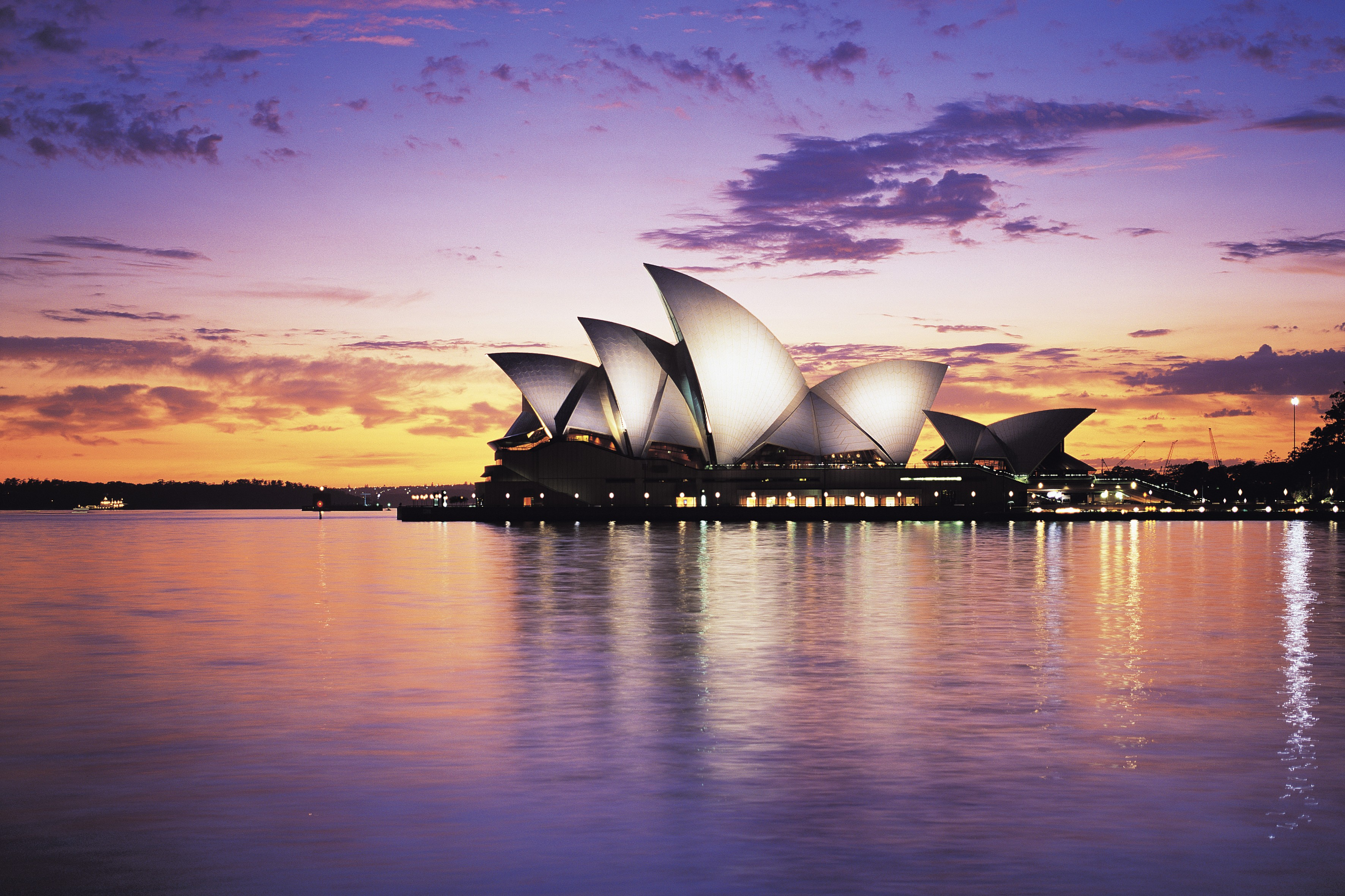 Best Military Branch >> Wallpaper Opera house, sydney, australia, tourism, travel ...