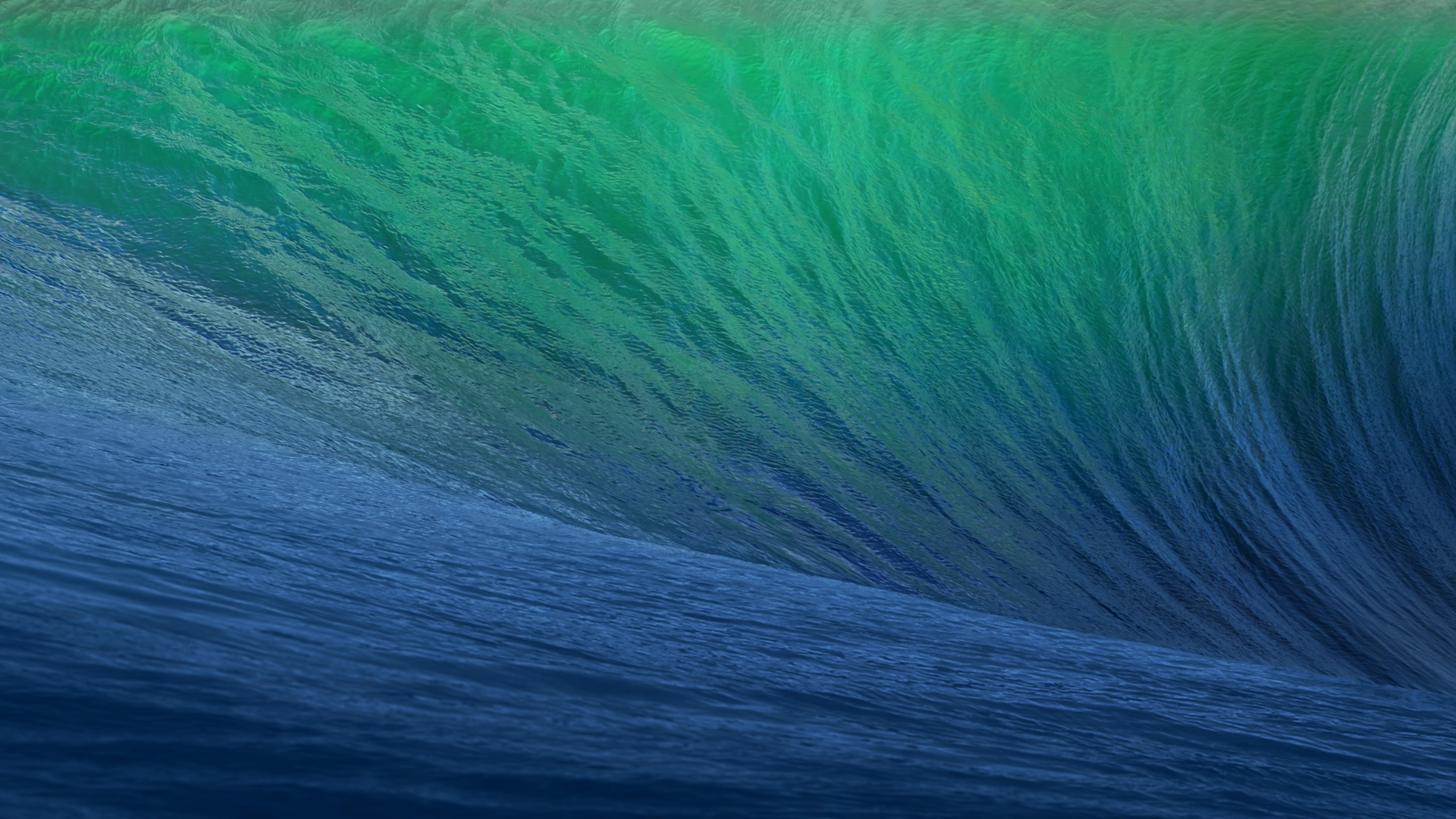 Popular Wallpaper Mac Blue - osx-5120x2880-5k-4k-wallpaper-8k-wave-blue-big-178  Pic_628957.jpg