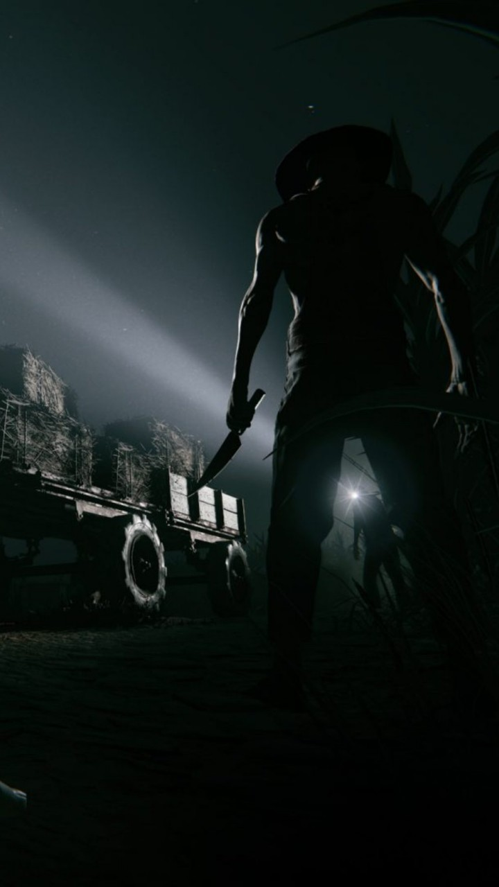 Outlast download pc