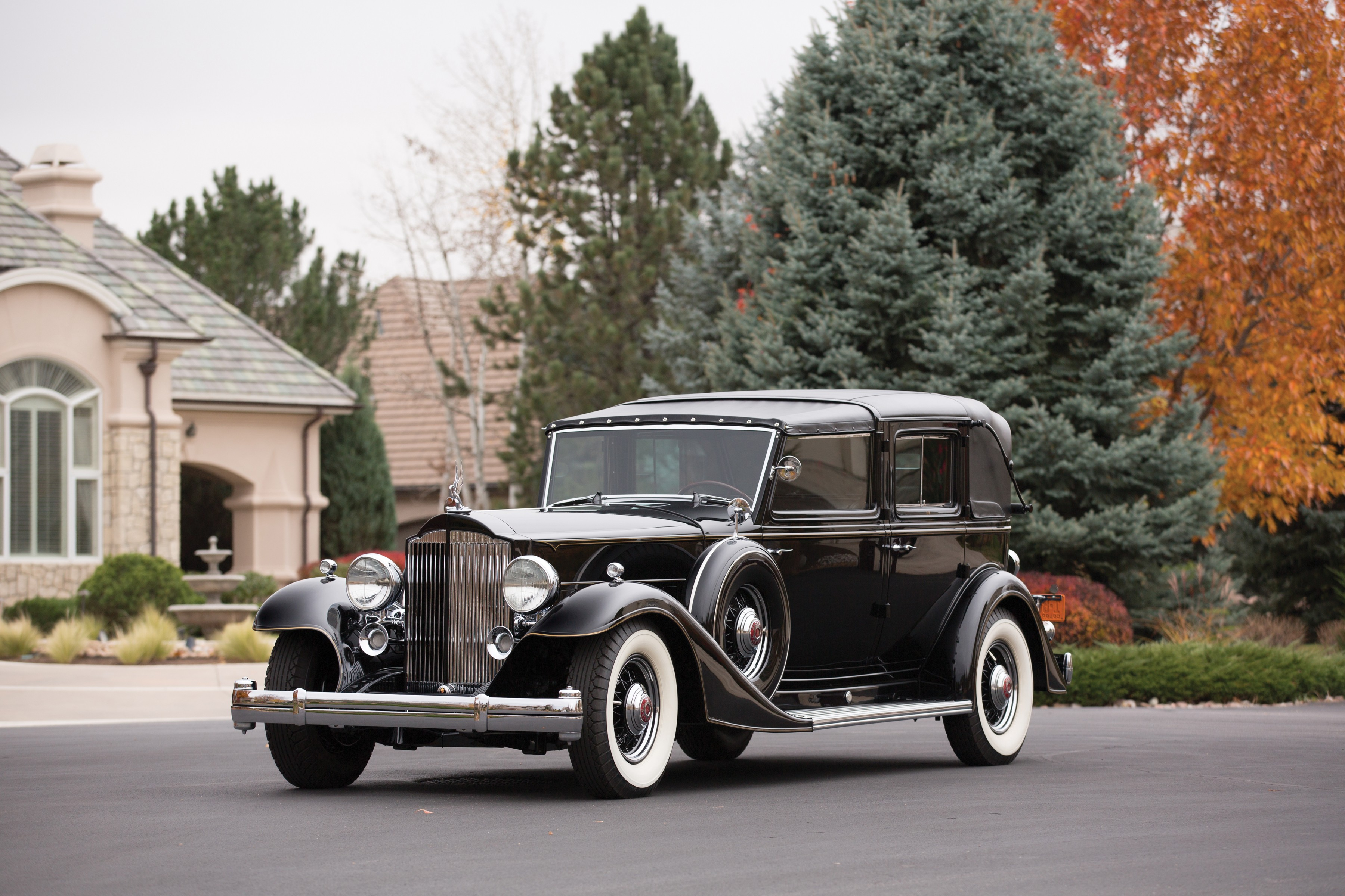 Is This One Of Coolest Vw New Beetles furthermore SGorCkOXglQ likewise Packard Twelve Retro Packard Classic Cars Front Luxury Cars 2392 besides Vintage Gear together with 105452811 Tt 34 Cdtpusb 8002829005343. on retro car stereo