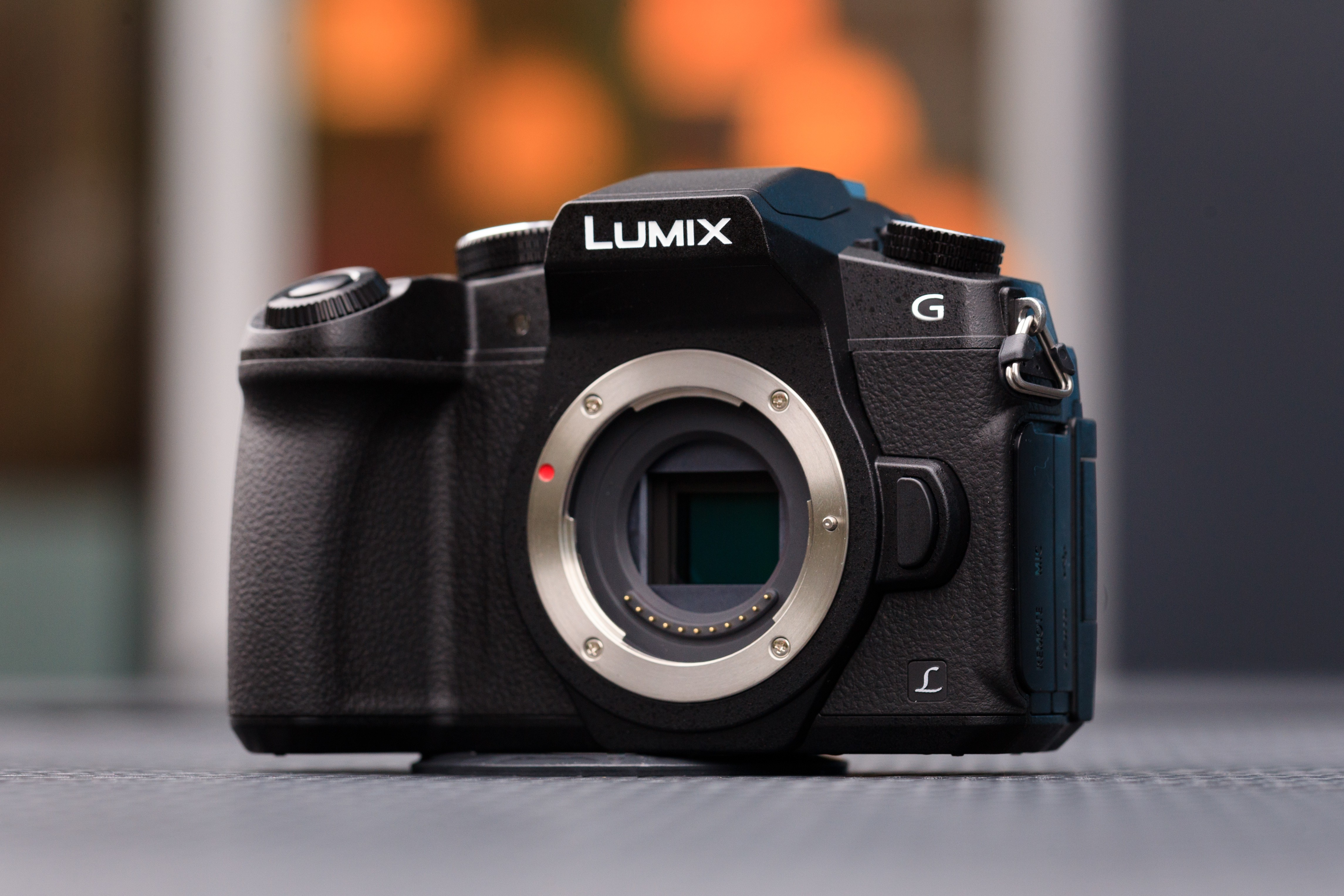 lumix camera hi tech - photo #9