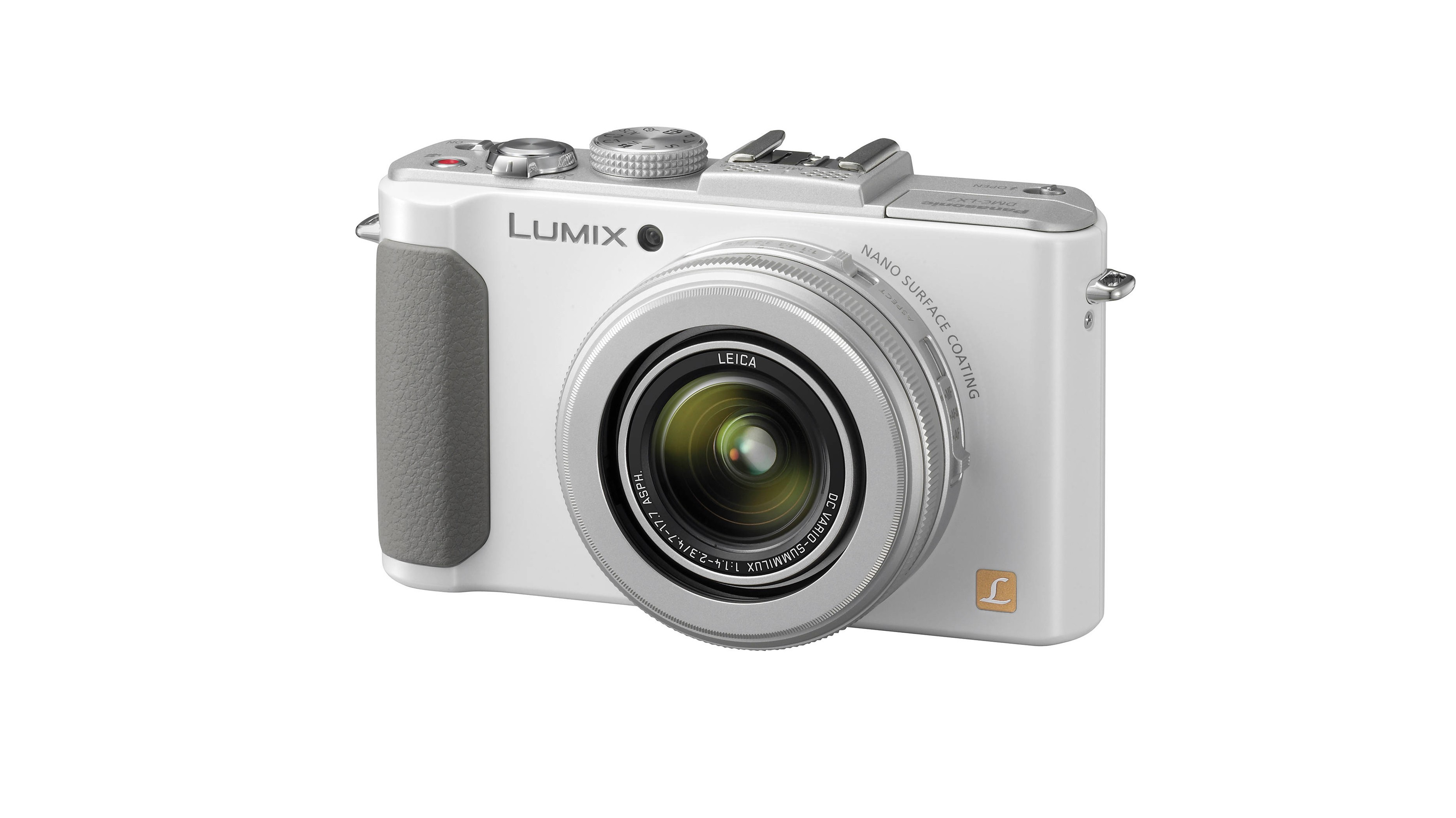 lumix camera hi tech - photo #6