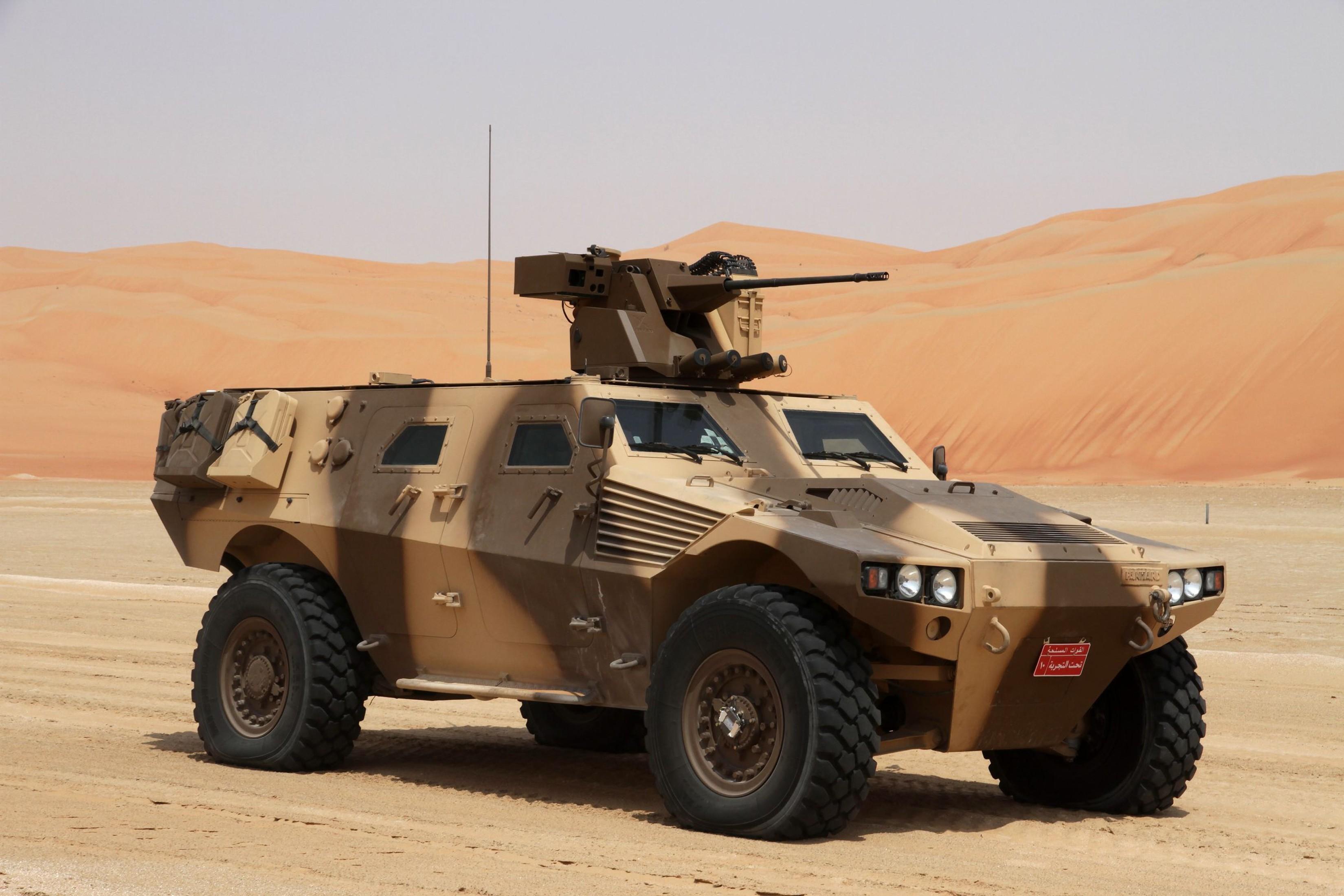 Hd wallpaper ios - Wallpaper Panhard Vbr Rx20 Combat Vehicles French Army