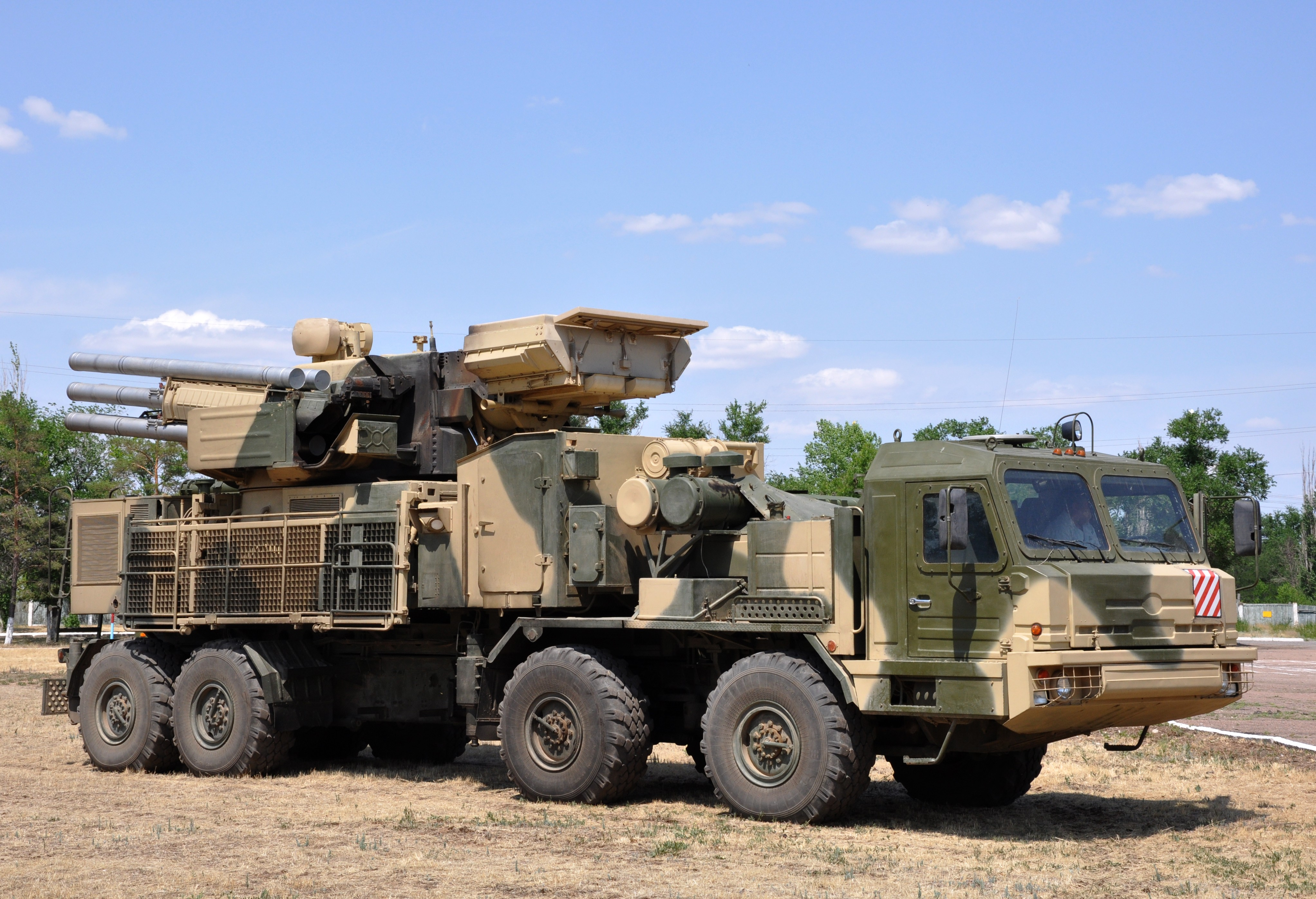 Pantsir s1 wallpaper military pantsir s1 sa 22 greyhound