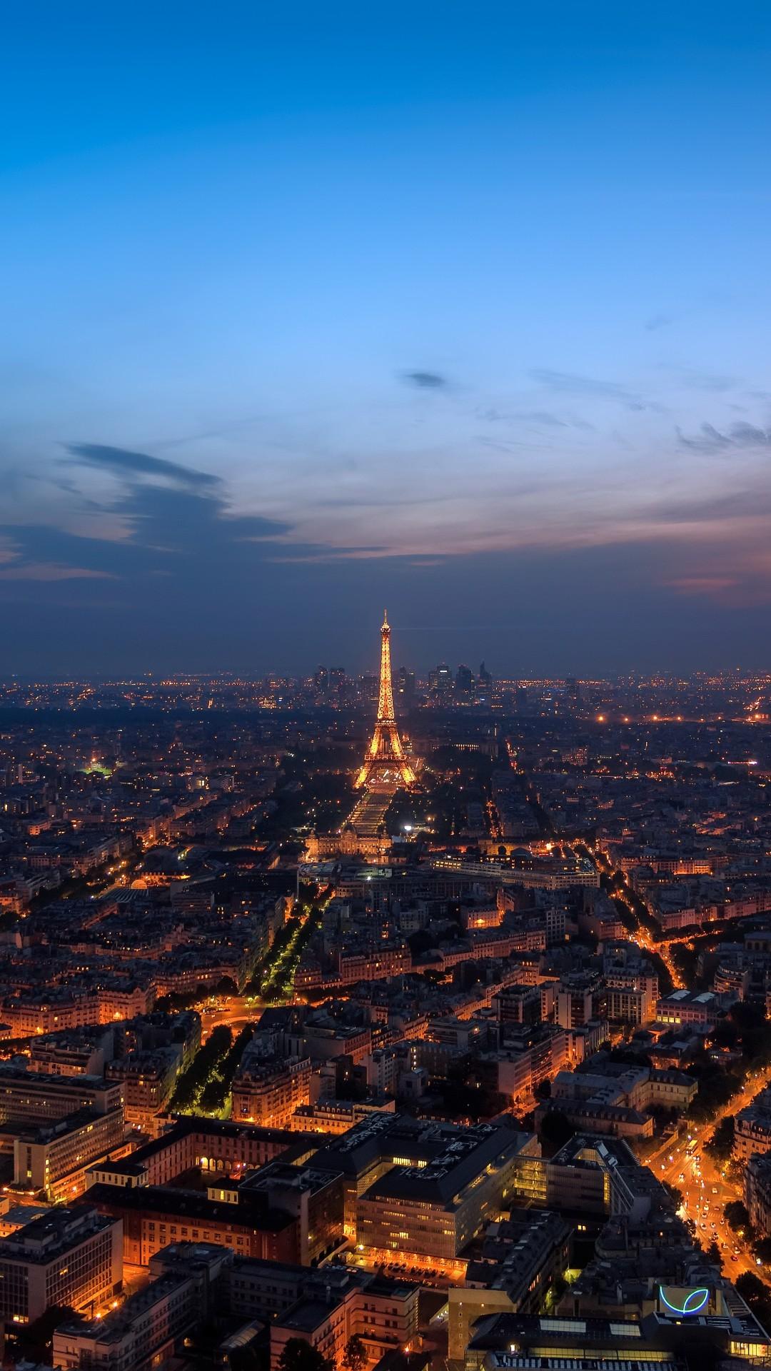 Wallpaper Paris  France  Europe  5k  Architecture  19437