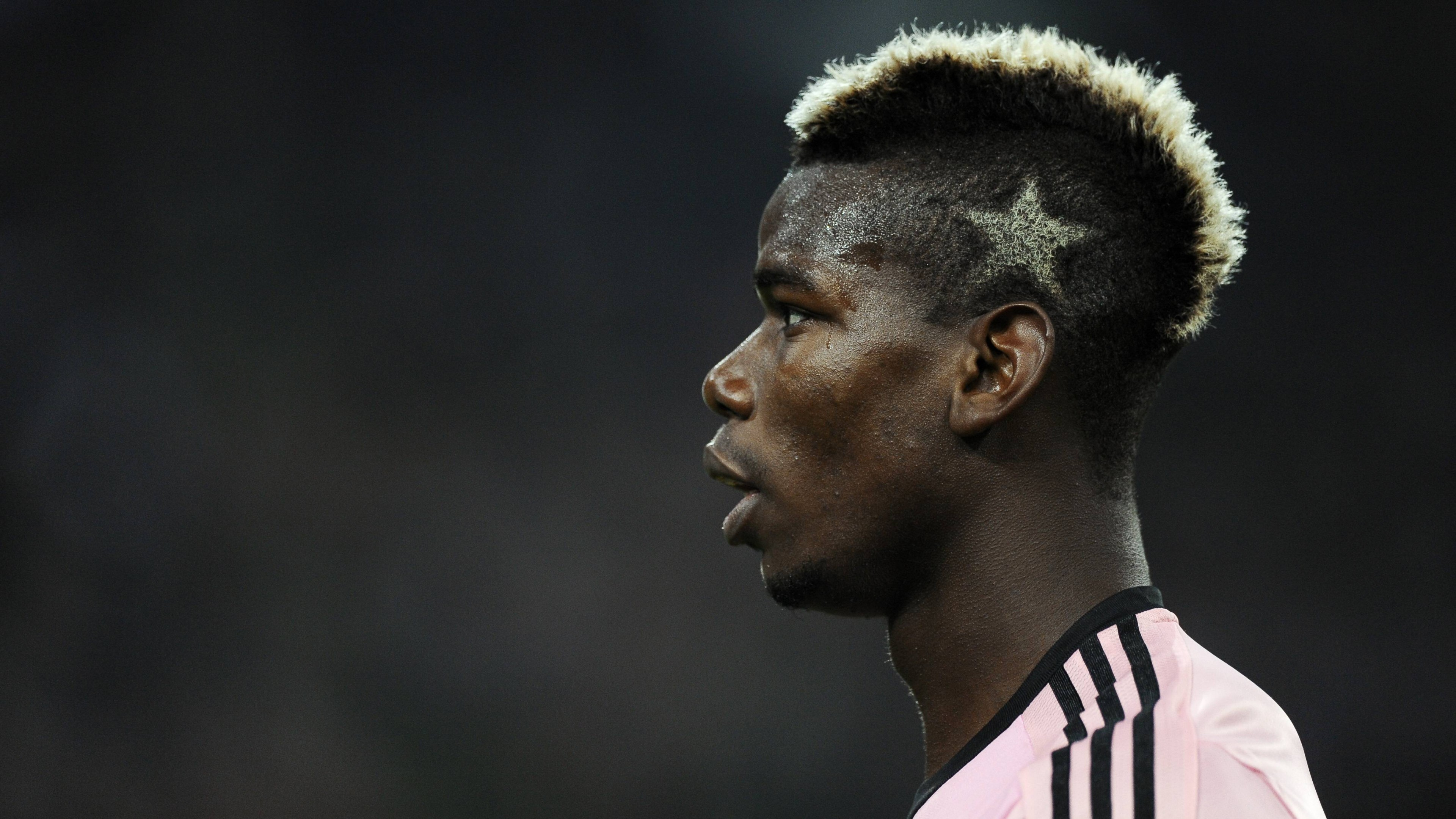 Wallpaper Paul Pogba, Juventus, Sport #11053