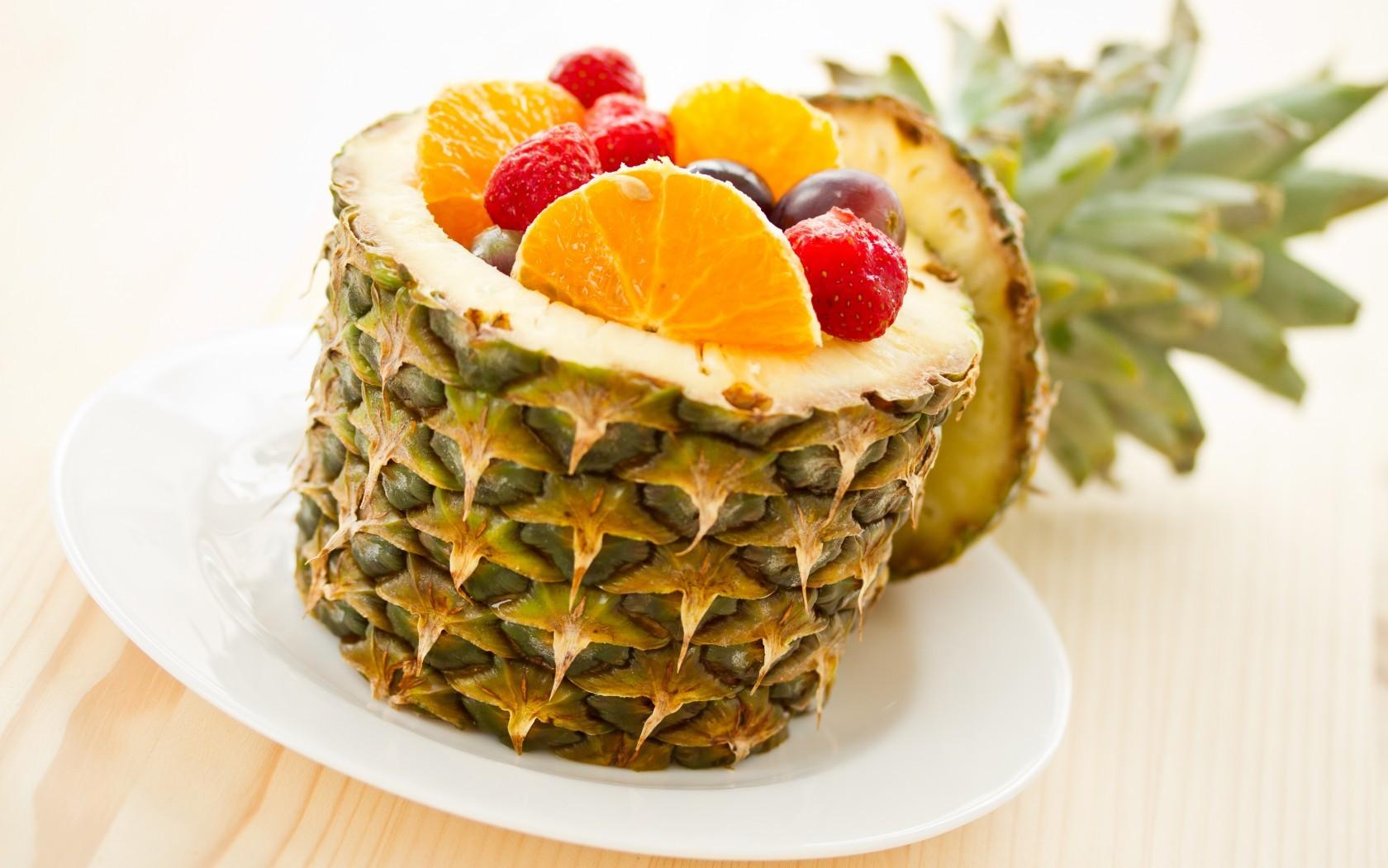 Best Wallpaper Mac Pineapple - pineapple-1680x1050-orange-mango-strawberry-grape-811  Gallery_23387.jpg