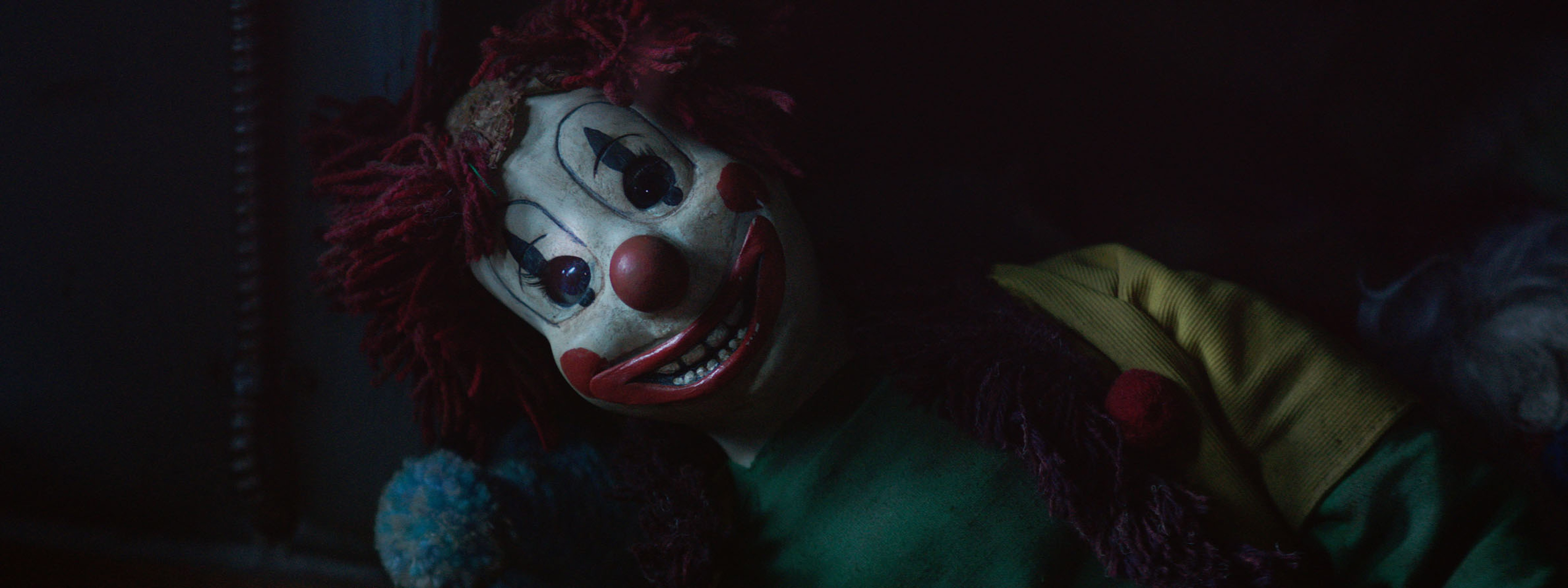 Wallpaper poltergeist best movies of 2015 movie clown for Wallpaper home film
