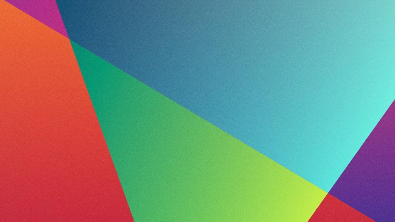 Wallpaper Polygon 4k Hd Wallpaper Android Wallpaper