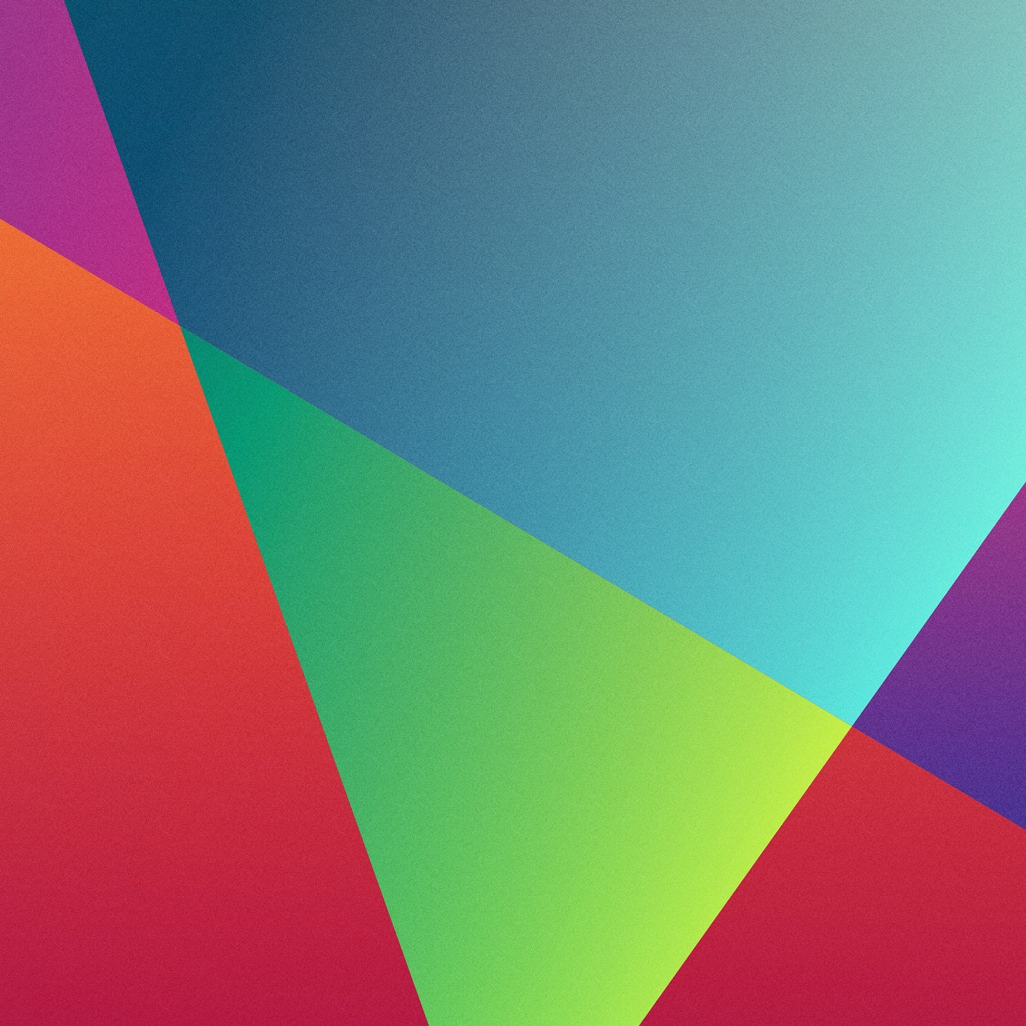 Wallpaper polygon 4k hd wallpaper android wallpaper triangle wallpaper polygon 4k hd wallpaper android wallpaper triangle background orange red blue pattern os 3519 4k wallpapers is an immediate reaction voltagebd Images