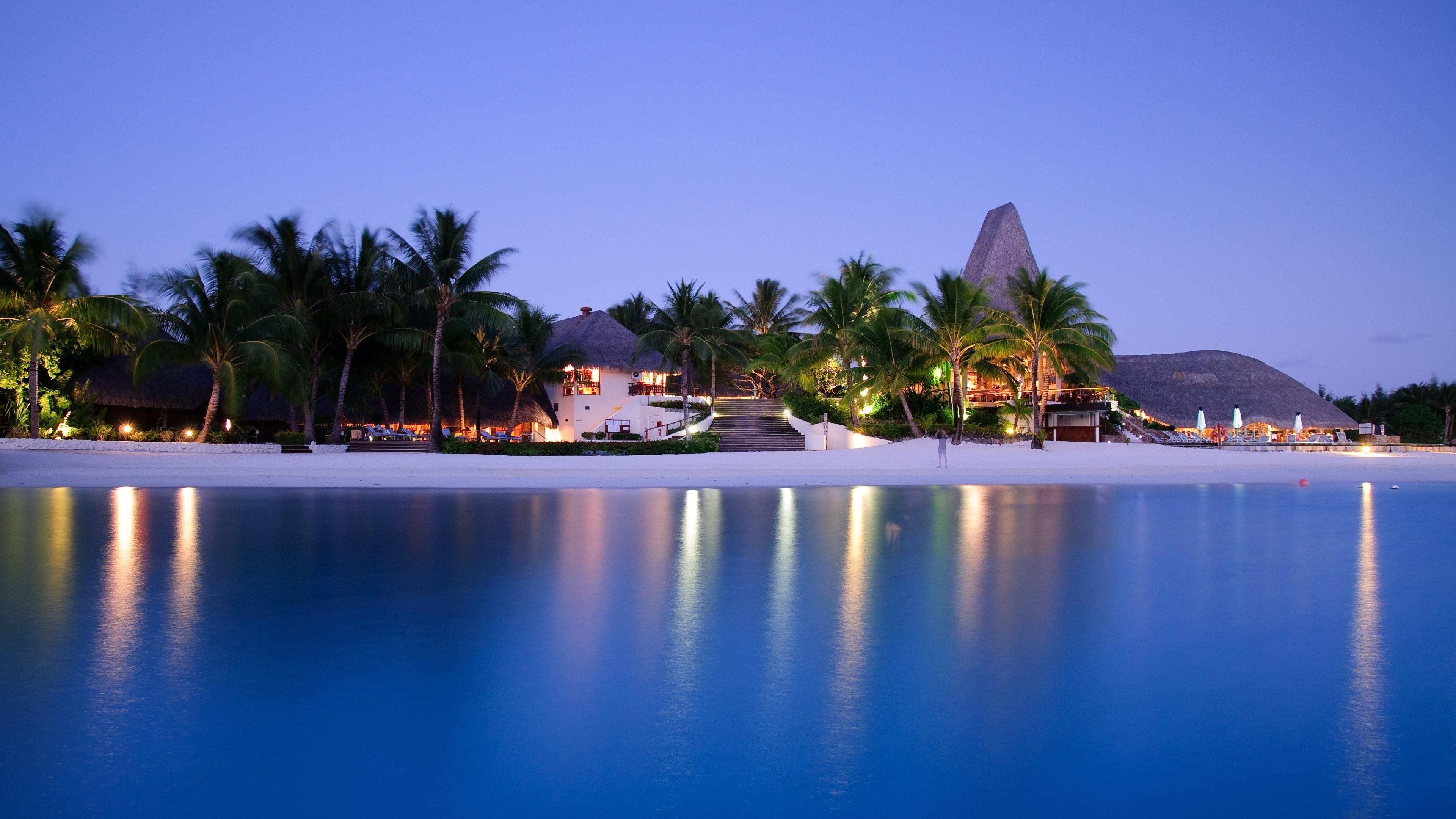 Wallpaper Polynesia Tourism Travel Travel 5062