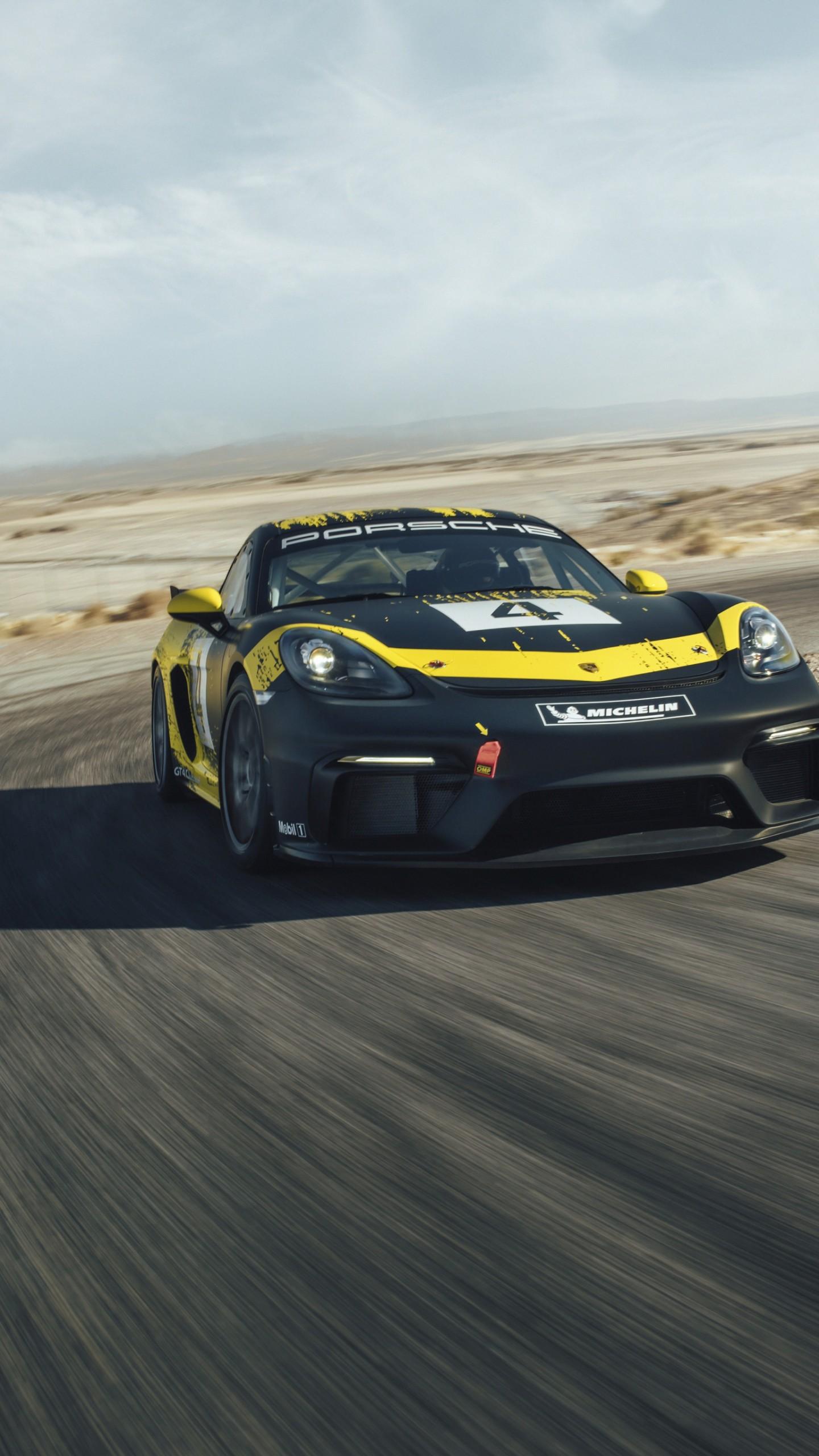 Wallpaper Porsche 718 Cayman Gt4 Clubsport 2020 Cars Sport Cars 4k Cars Bikes 21930