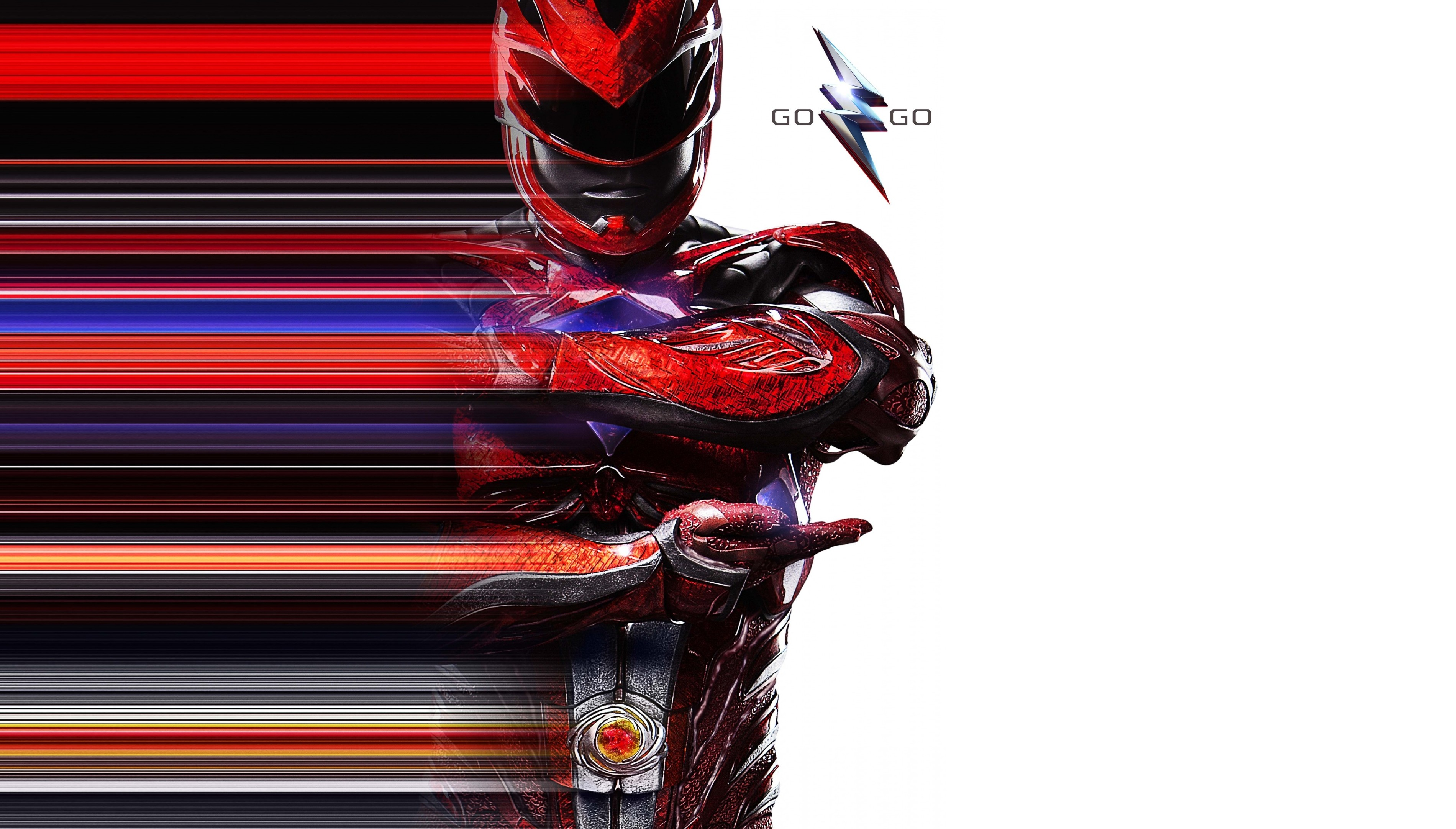 Download Wallpaper Mac Superhero - power-rangers-3800x2164-red-dacre-montgomery-jason-lee-scott-superhero-12173  Pic_49421.jpg
