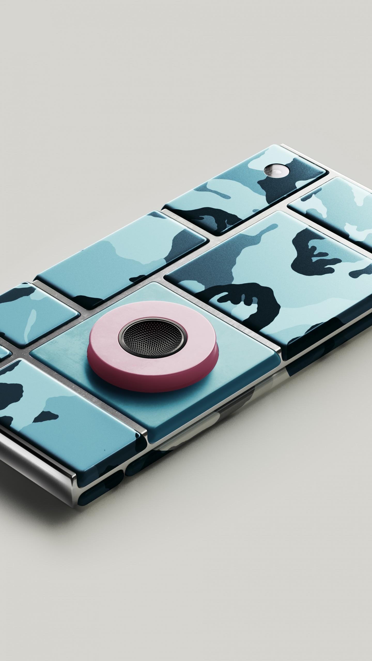 Lexus Nx Turbo >> Wallpaper Project Ara, modular smartphone, Google, concept ...
