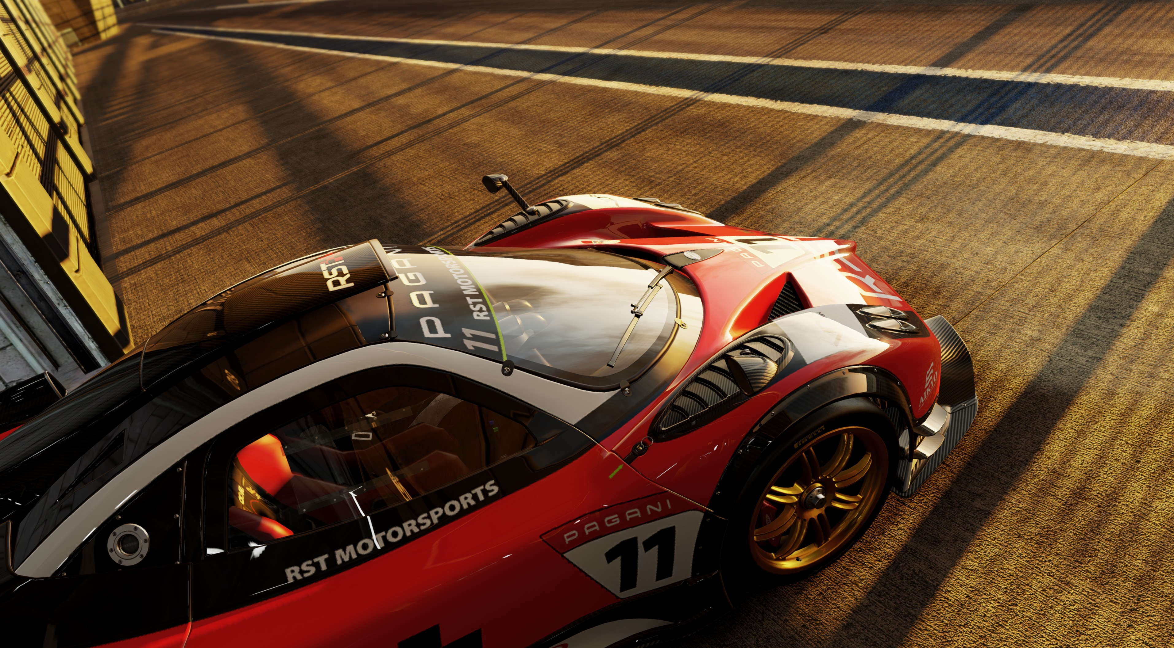 wallpaper project cars best games 2015 best racing games 2015 racing car gameplay review. Black Bedroom Furniture Sets. Home Design Ideas