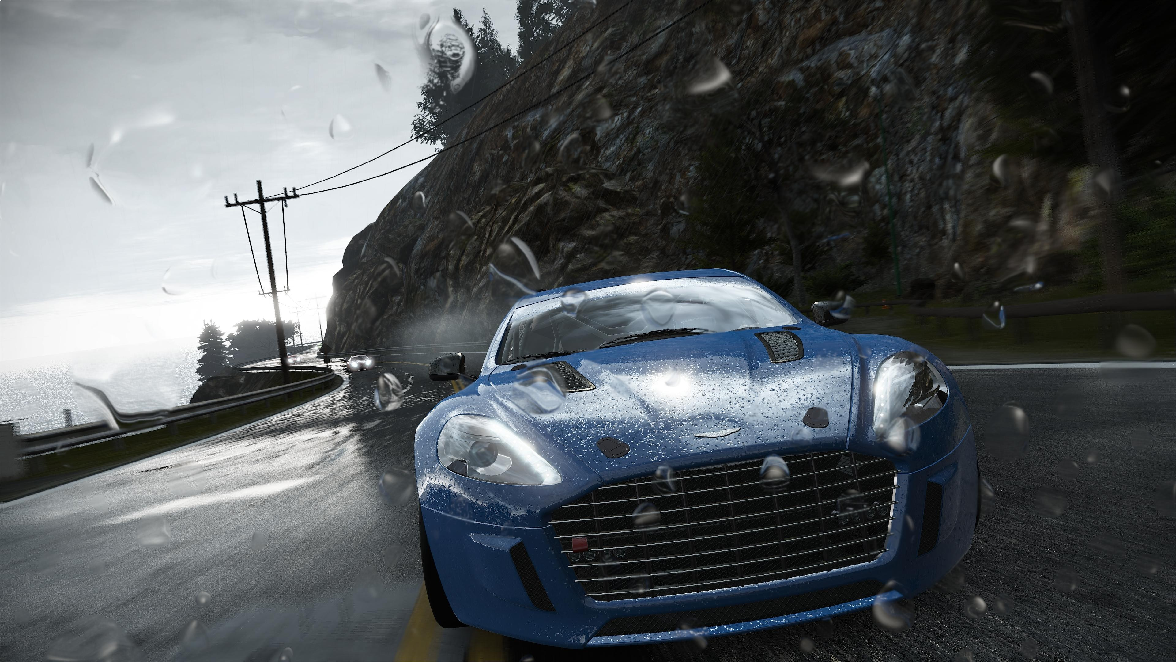 Wallpaper project cars best games 2015 best racing games for Wallpaper home 2015