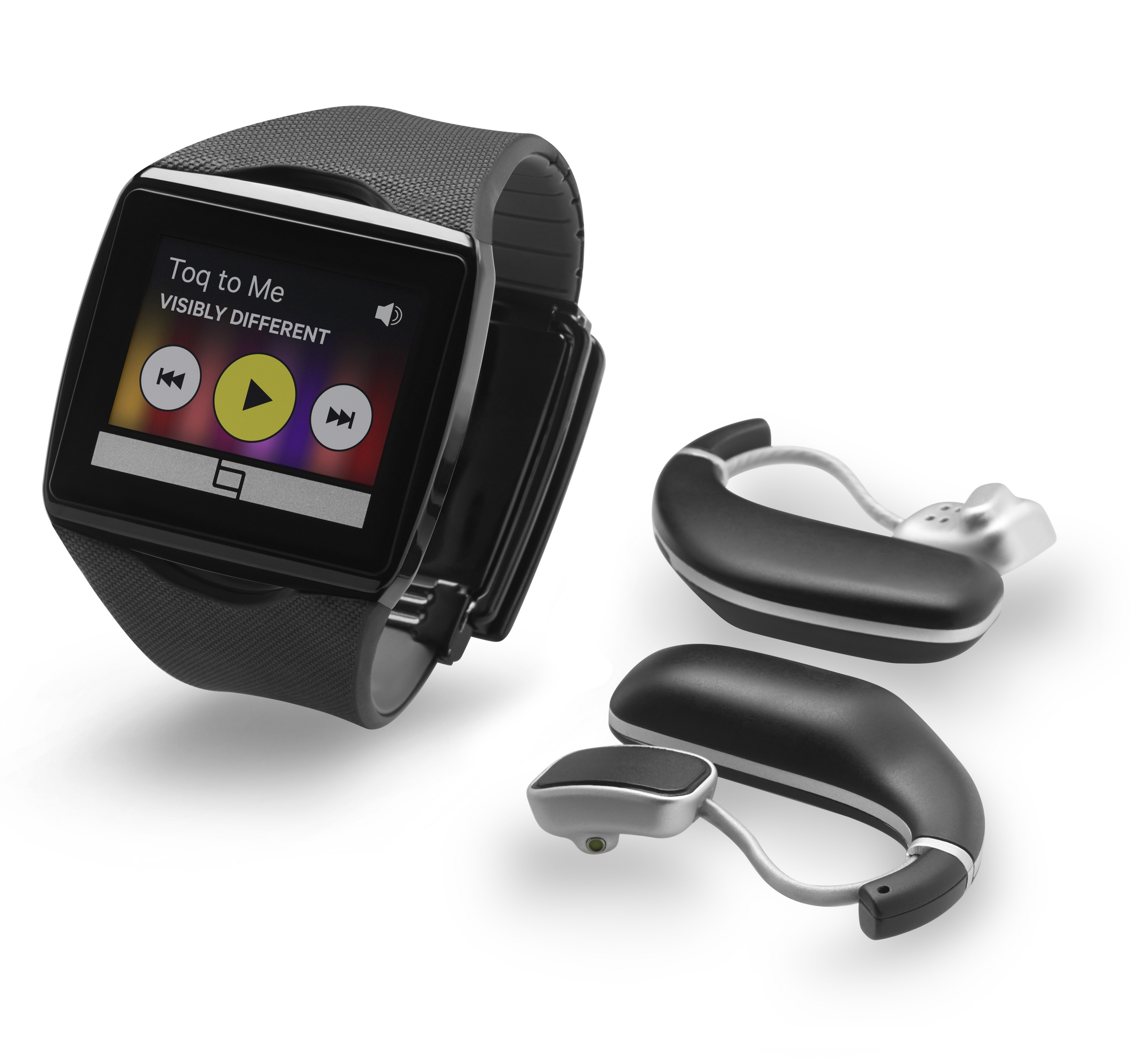 Wallpaper Qualcomm Toq Smartwatches, watches, review ...