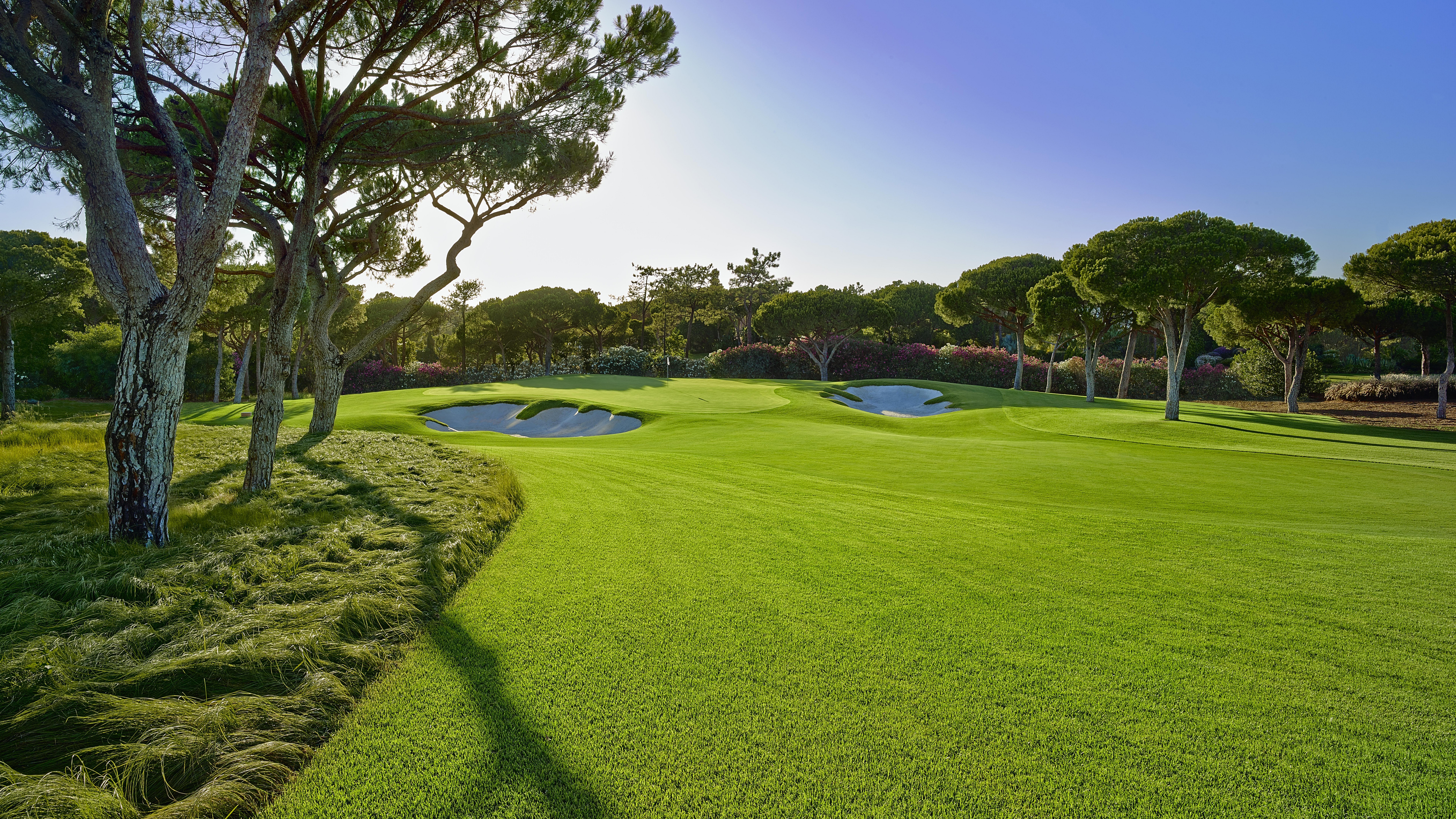 Wallpaper quinta do lago north 5k 4k wallpaper 8k hd - 10k wallpaper nature ...