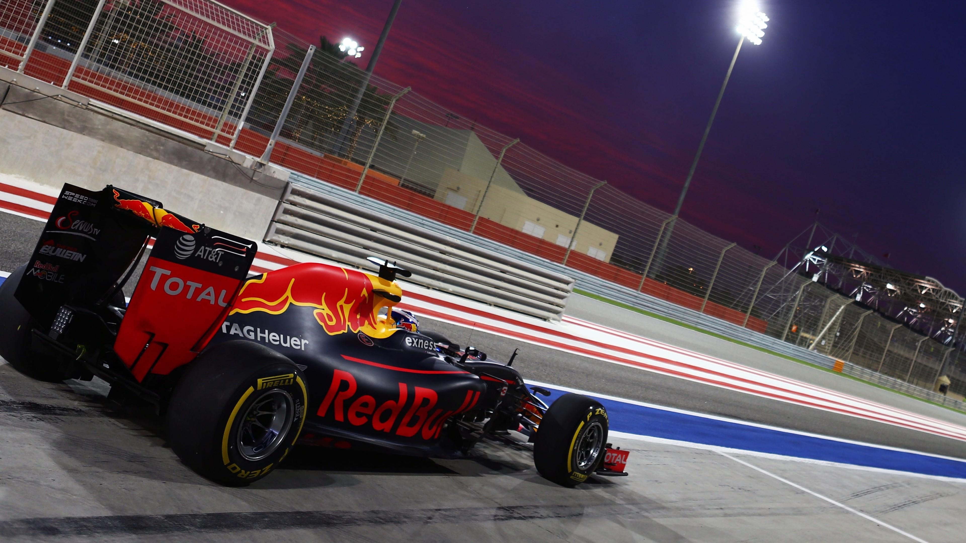Wallpaper Red Bull Rb12 Red Bull Racing F1 Cars Amp Bikes