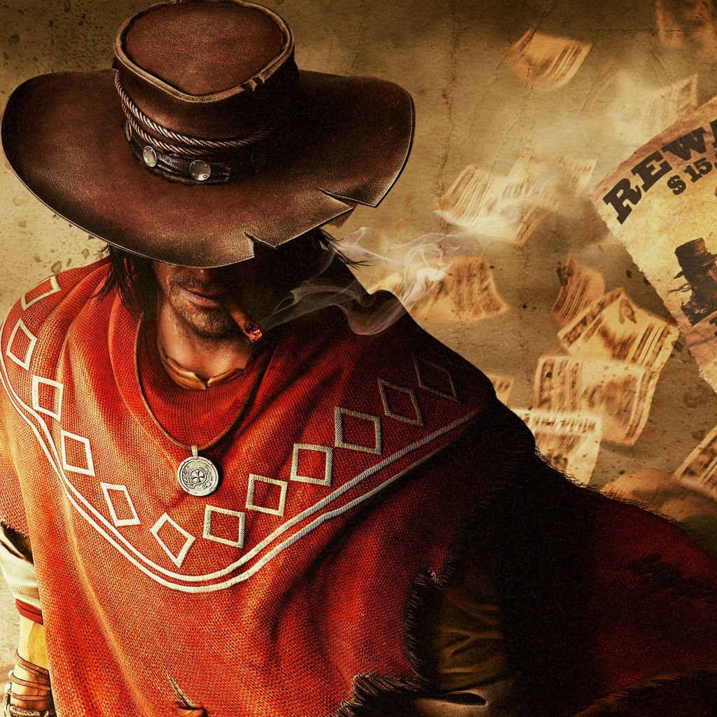 wallpaper red dead redemption, game, adventure games, action games