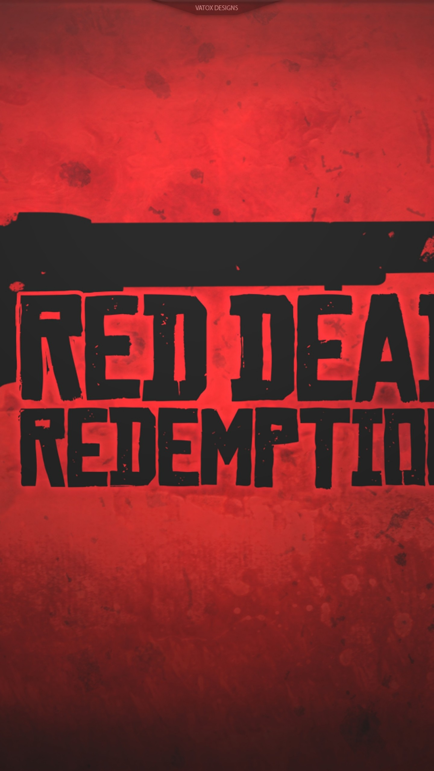 Wallpaper Red Dead Redemption 2 Poster 4k Games 18210 Page 757